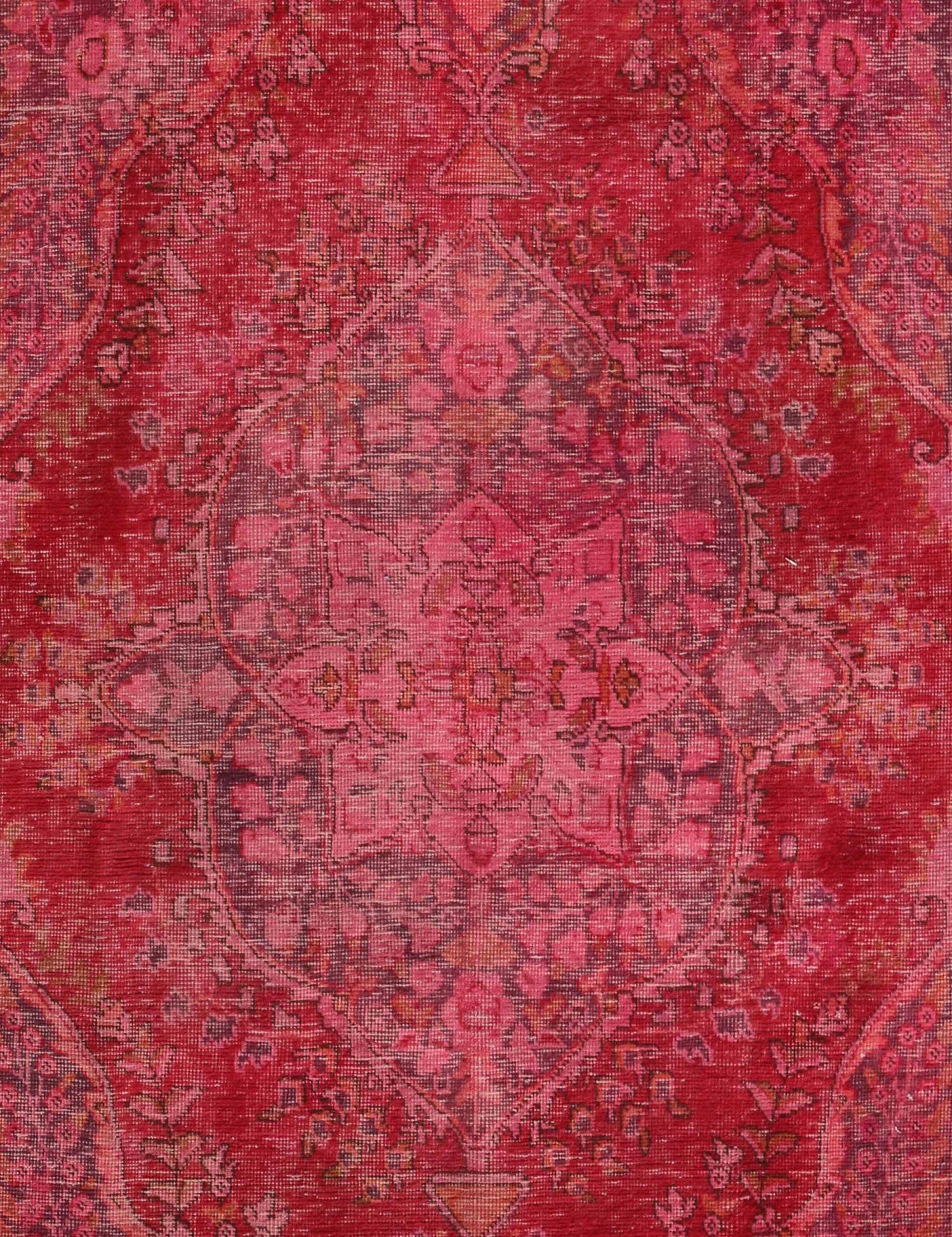 Tappeto Vintage  rossio <br/>266 x 180 cm