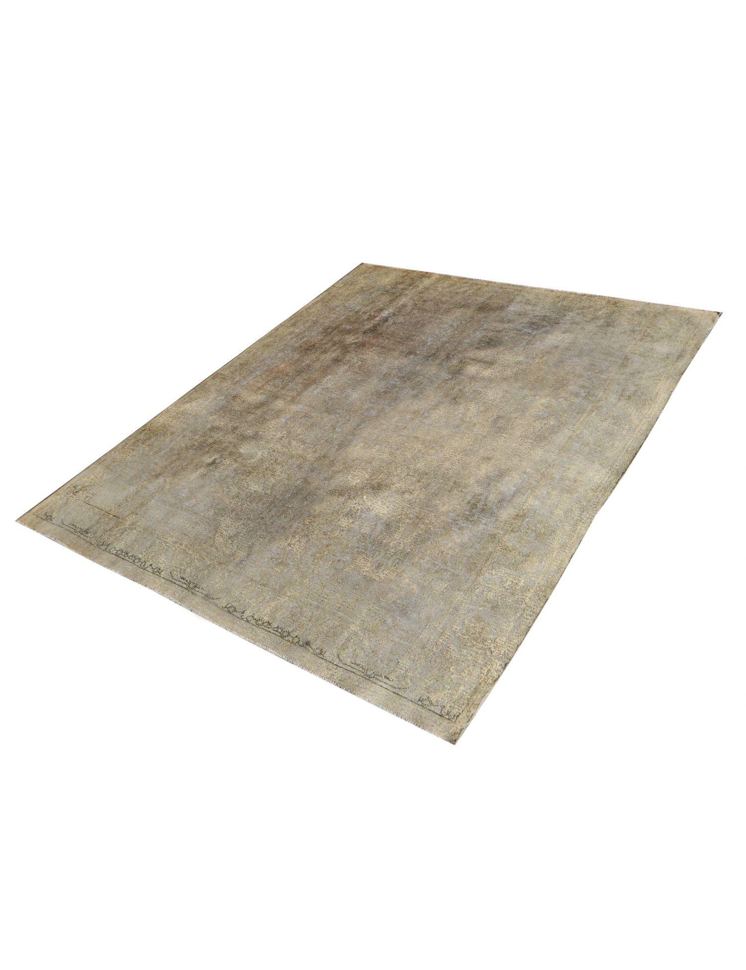 Tappeto Vintage  grigio <br/>399 x 282 cm