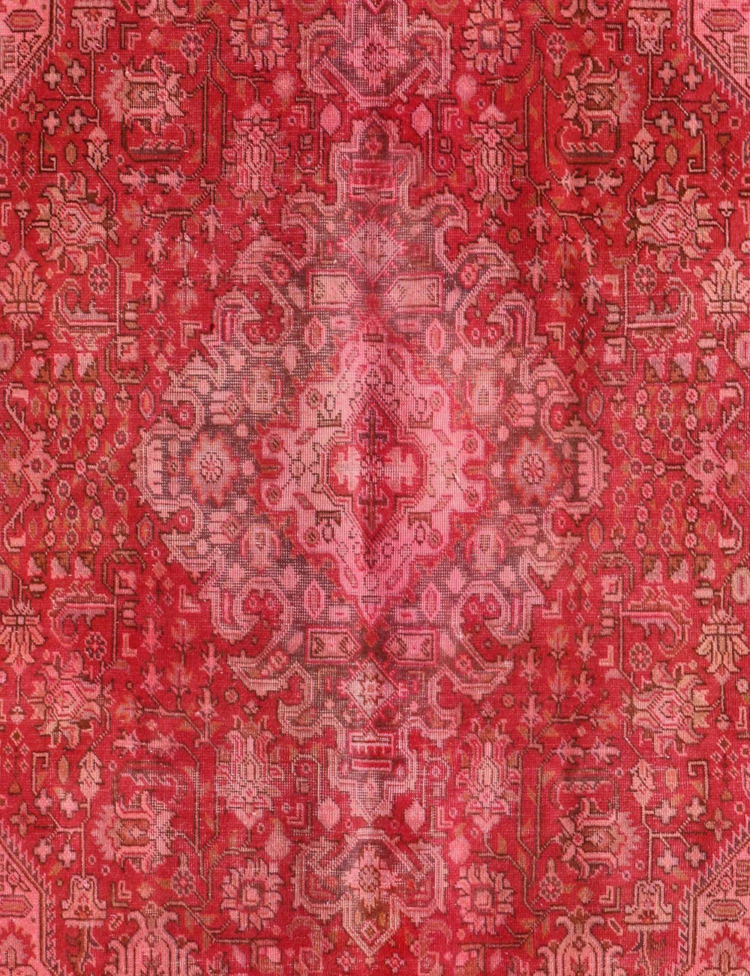Tappeto Vintage  rossio <br/>288 x 197 cm