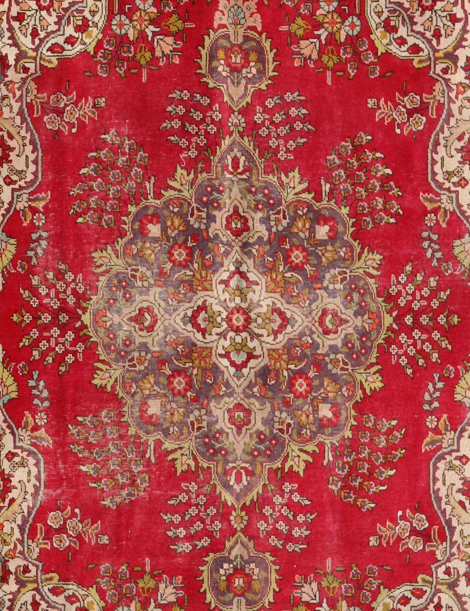 Tappeto persiano  beige <br/>295 x 200 cm