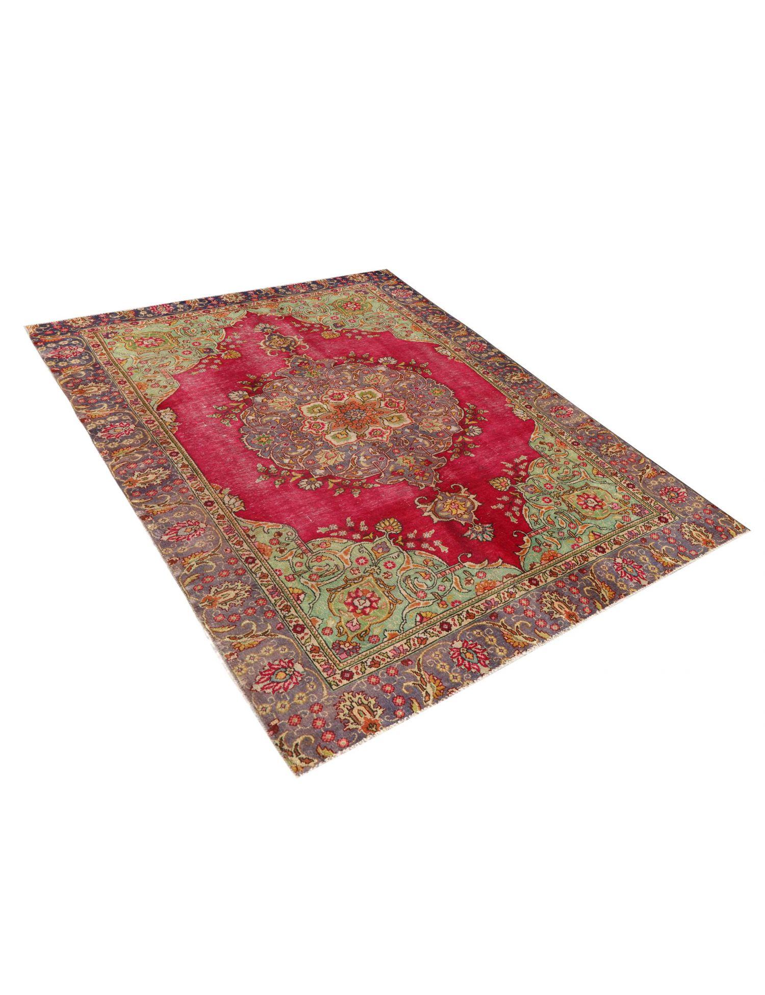 Persian Rug  beige  <br/>310 x 200 cm
