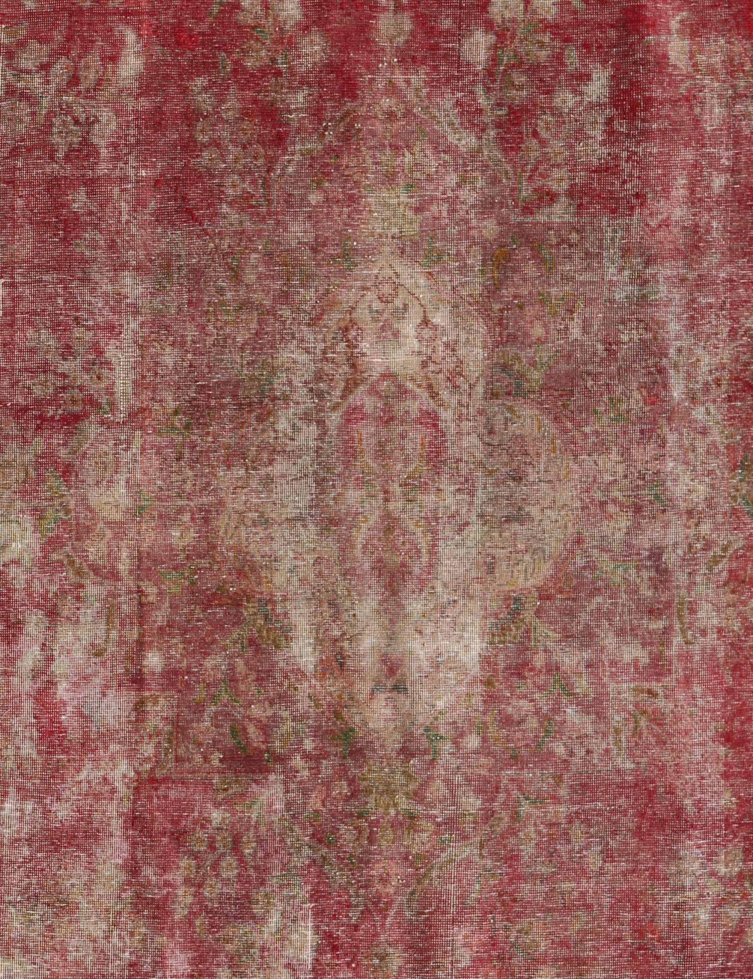 Tappeto persiano  beige <br/>280 x 190 cm