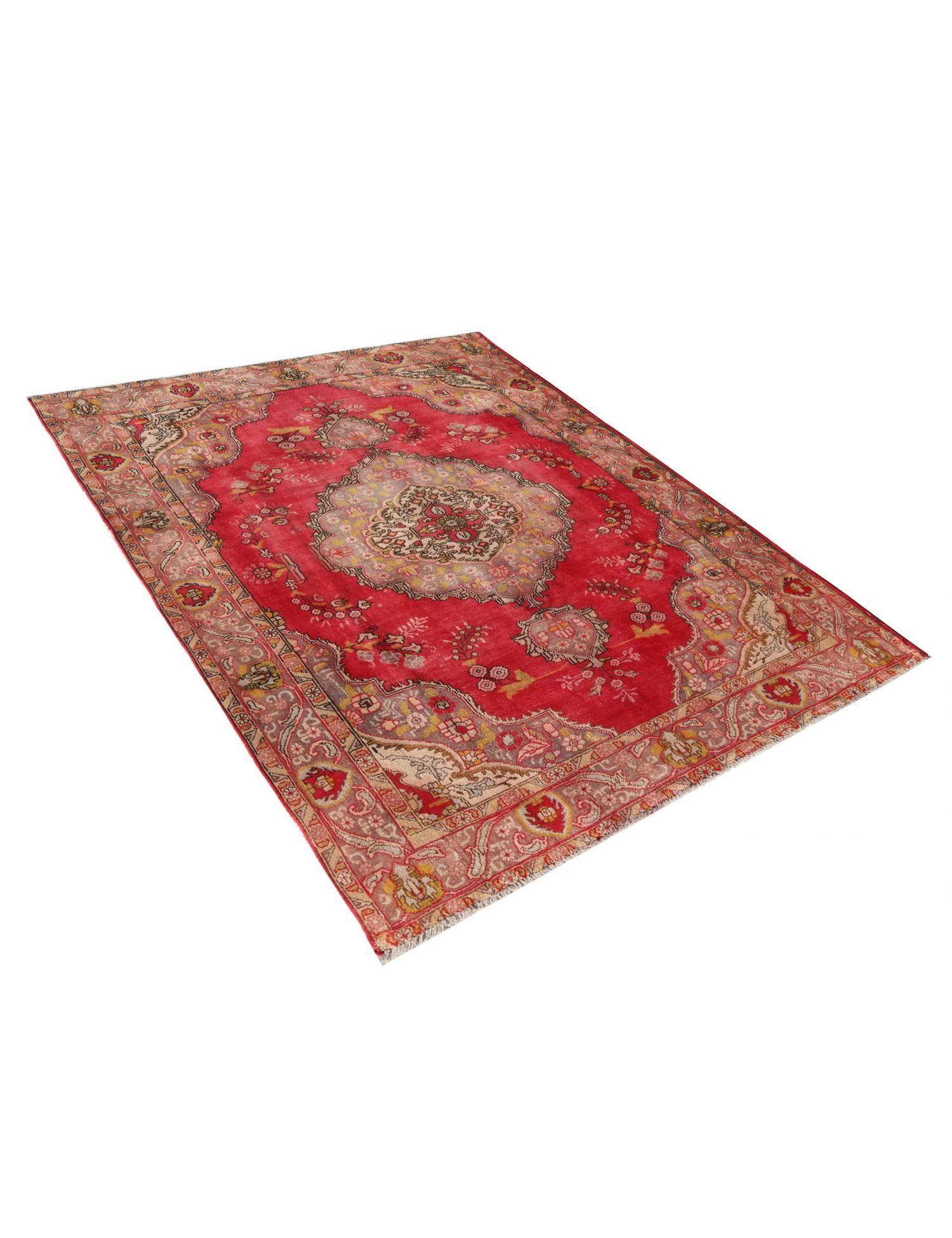 Tappeto persiano  rossio <br/>285 x 200 cm