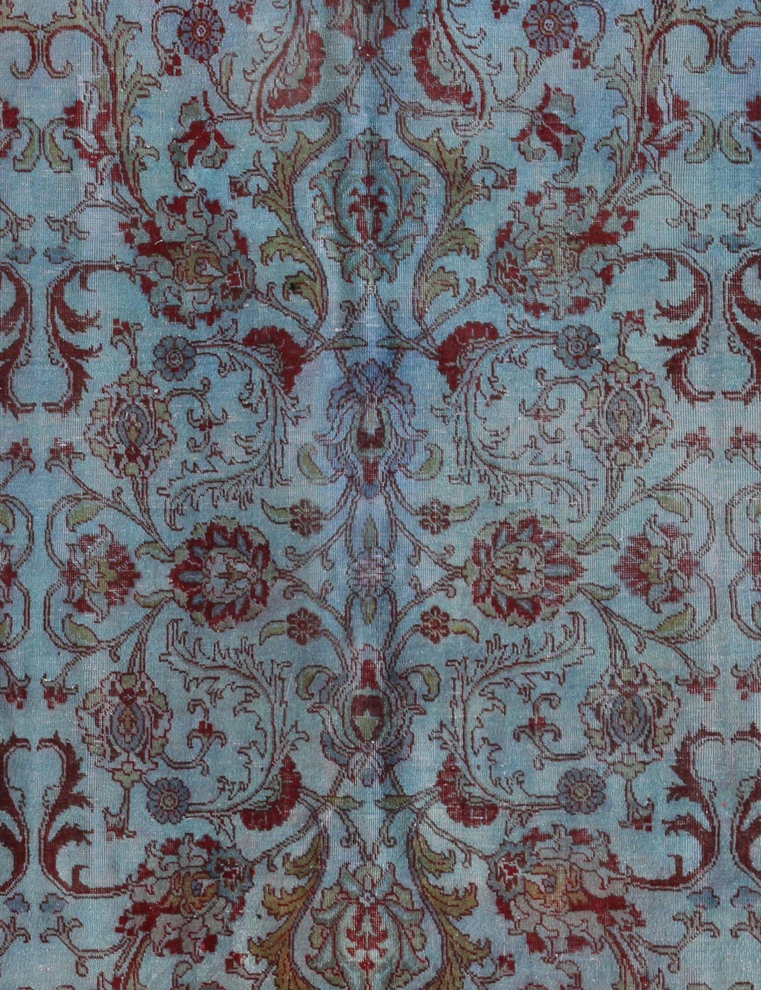 Tappeto Vintage  rossio <br/>257 x 168 cm