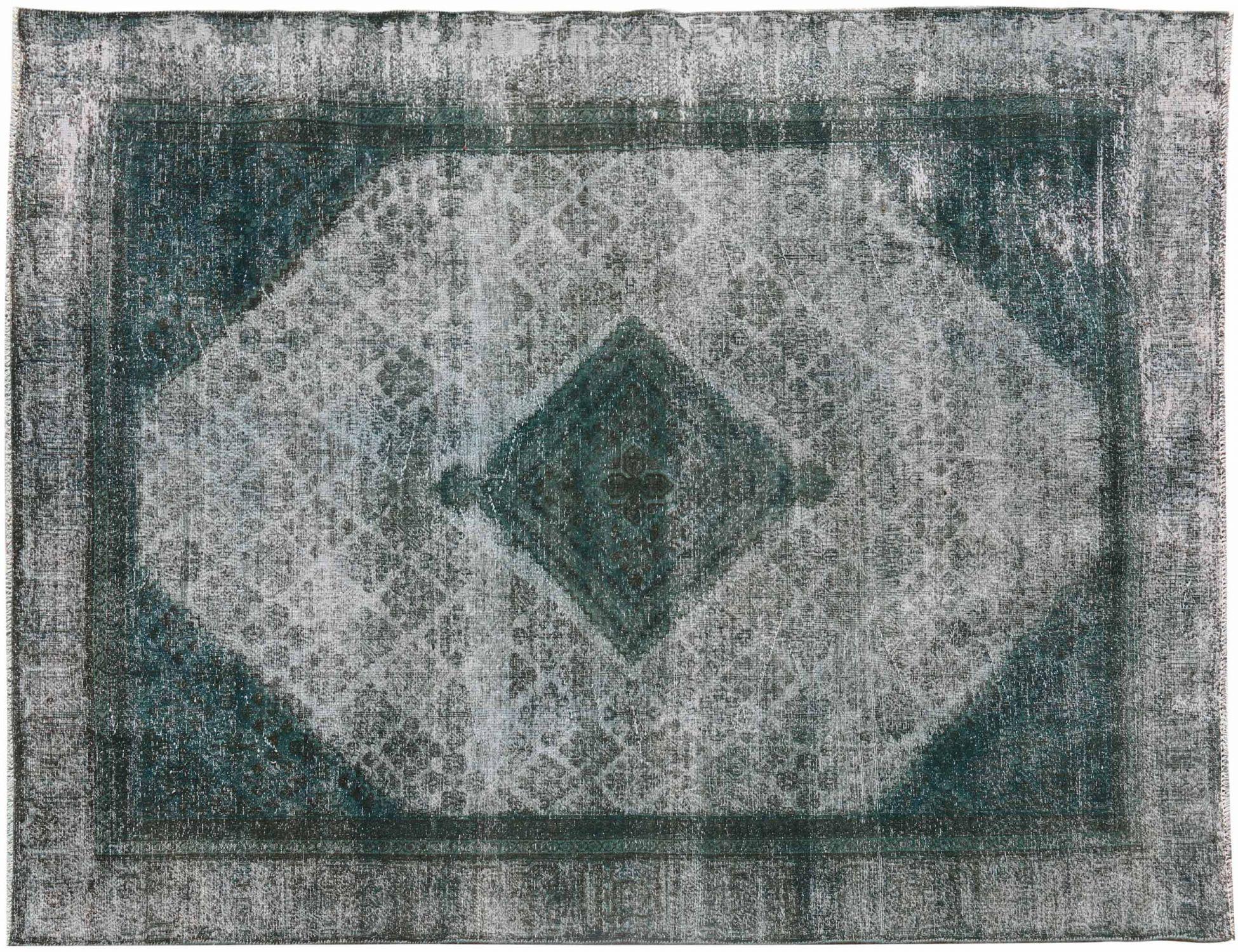 Vintage Teppich  grau <br/>310 x 200 cm