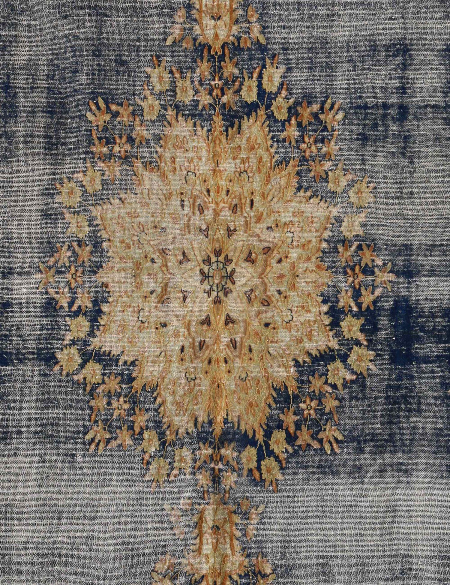 Stonewash  blu <br/>260 x 180 cm