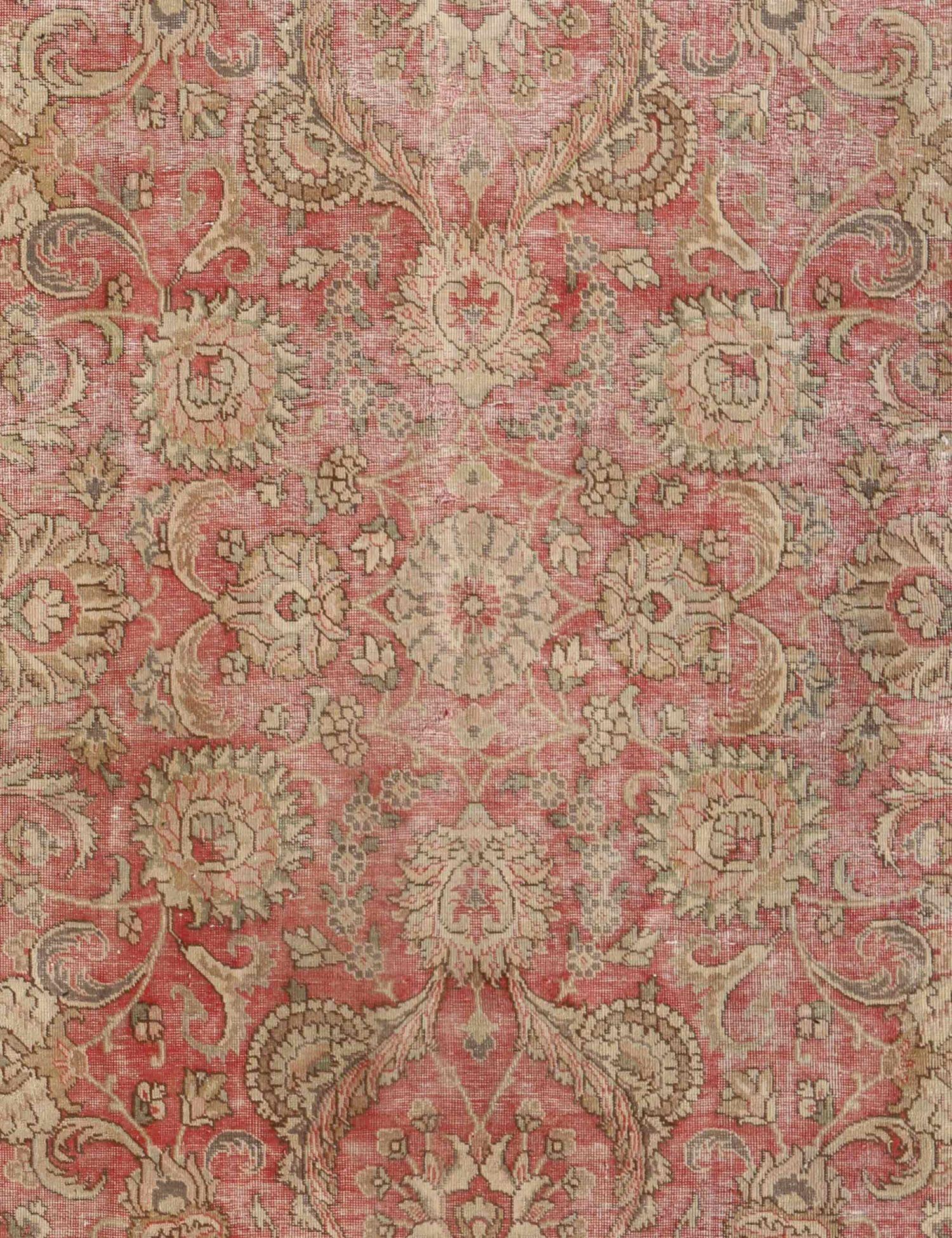 Stonewash  beige <br/>256 x 170 cm