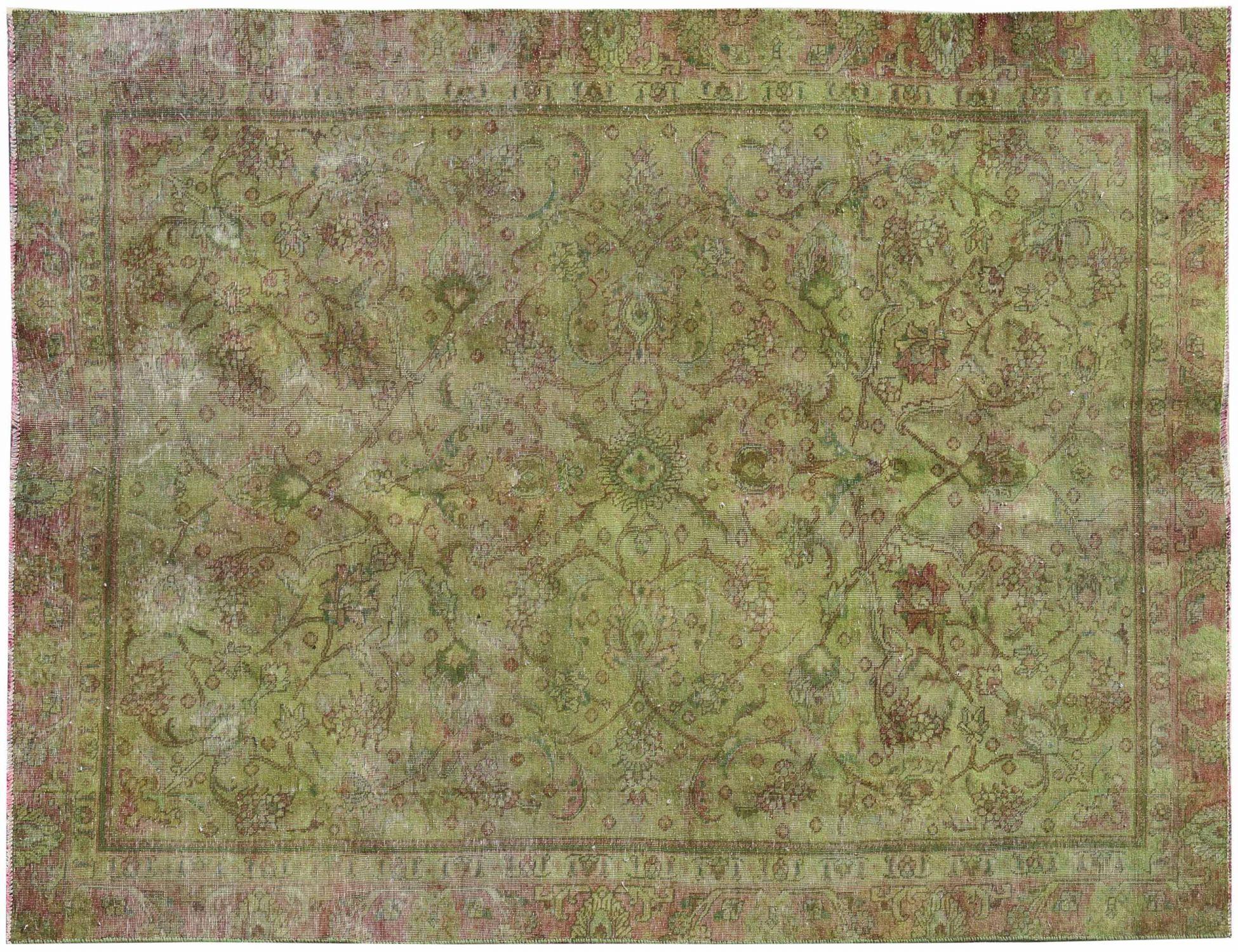 Stonewash  beige <br/>260 x 176 cm