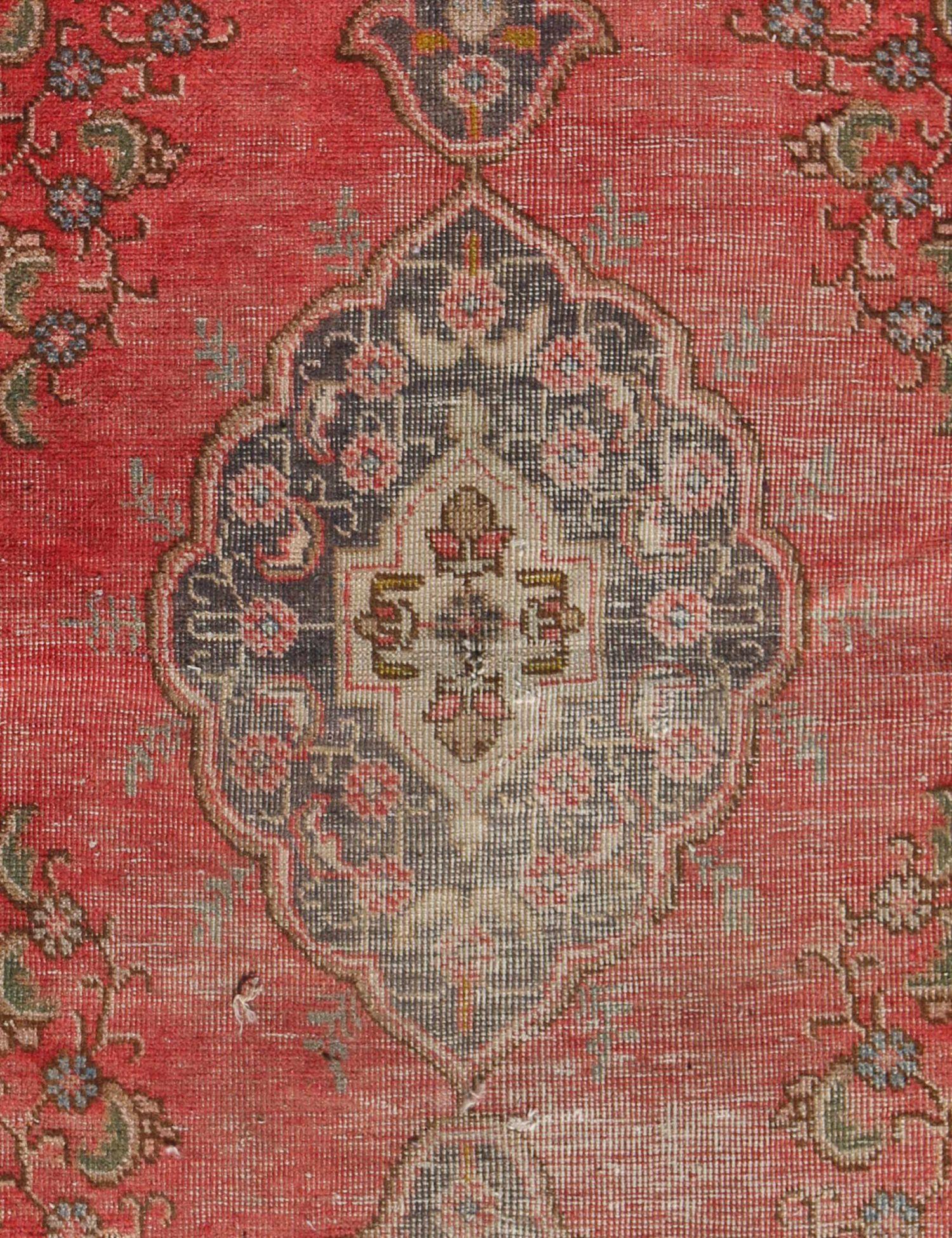 Stonewash  rosso <br/>128 x 78 cm