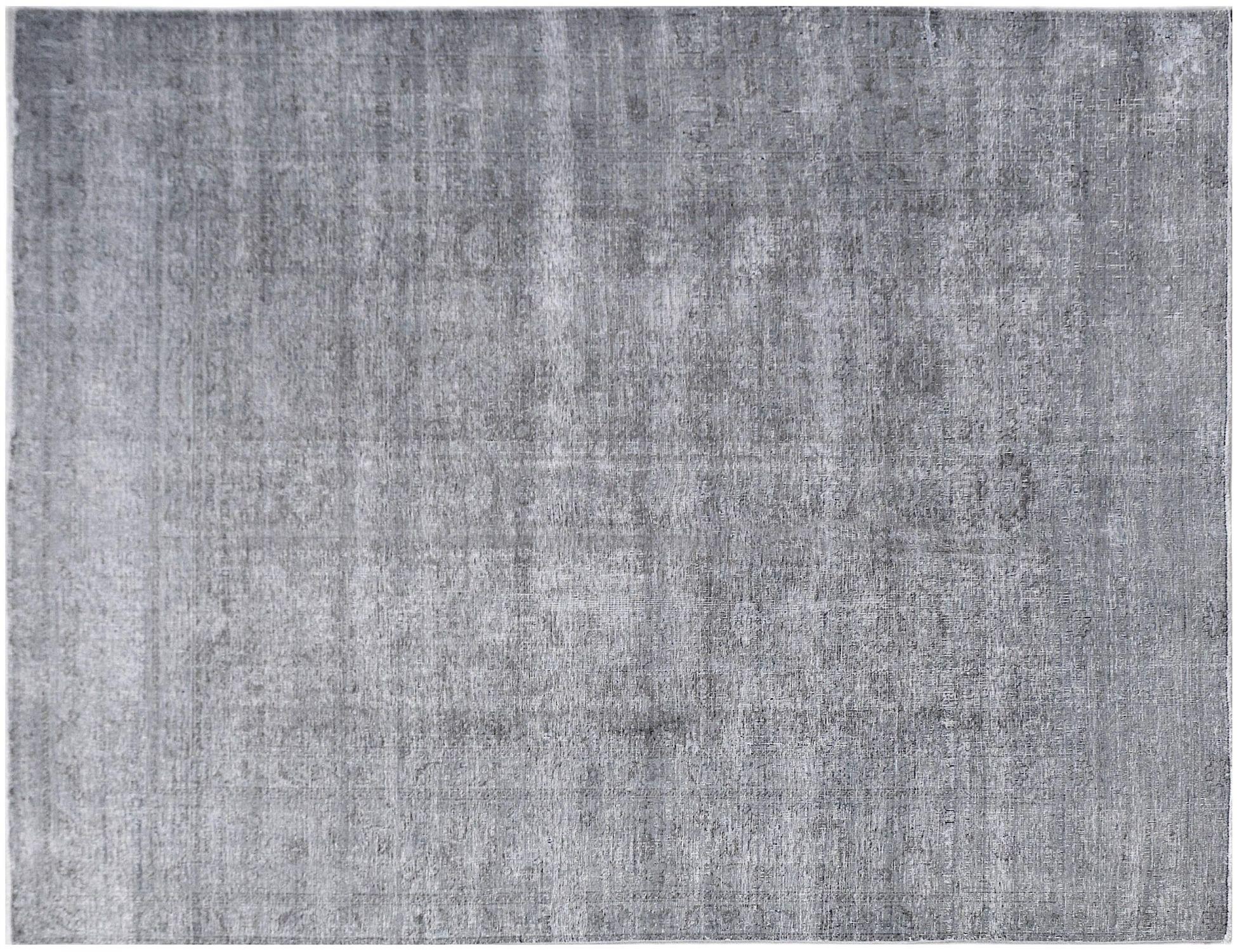 Tappeto Vintage   <br/>274 x 194 cm