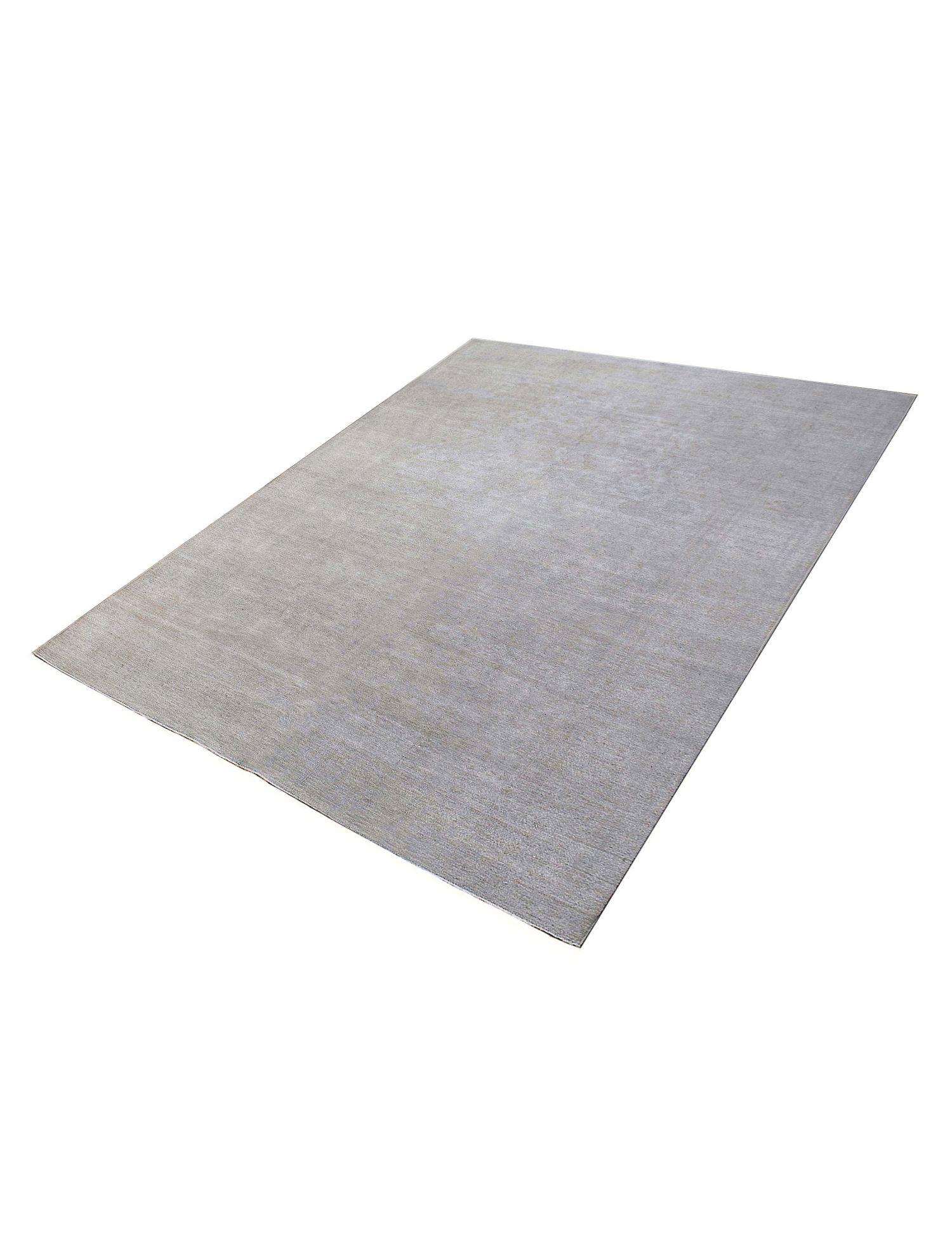 Vintage Teppich  grau <br/>472 x 296 cm