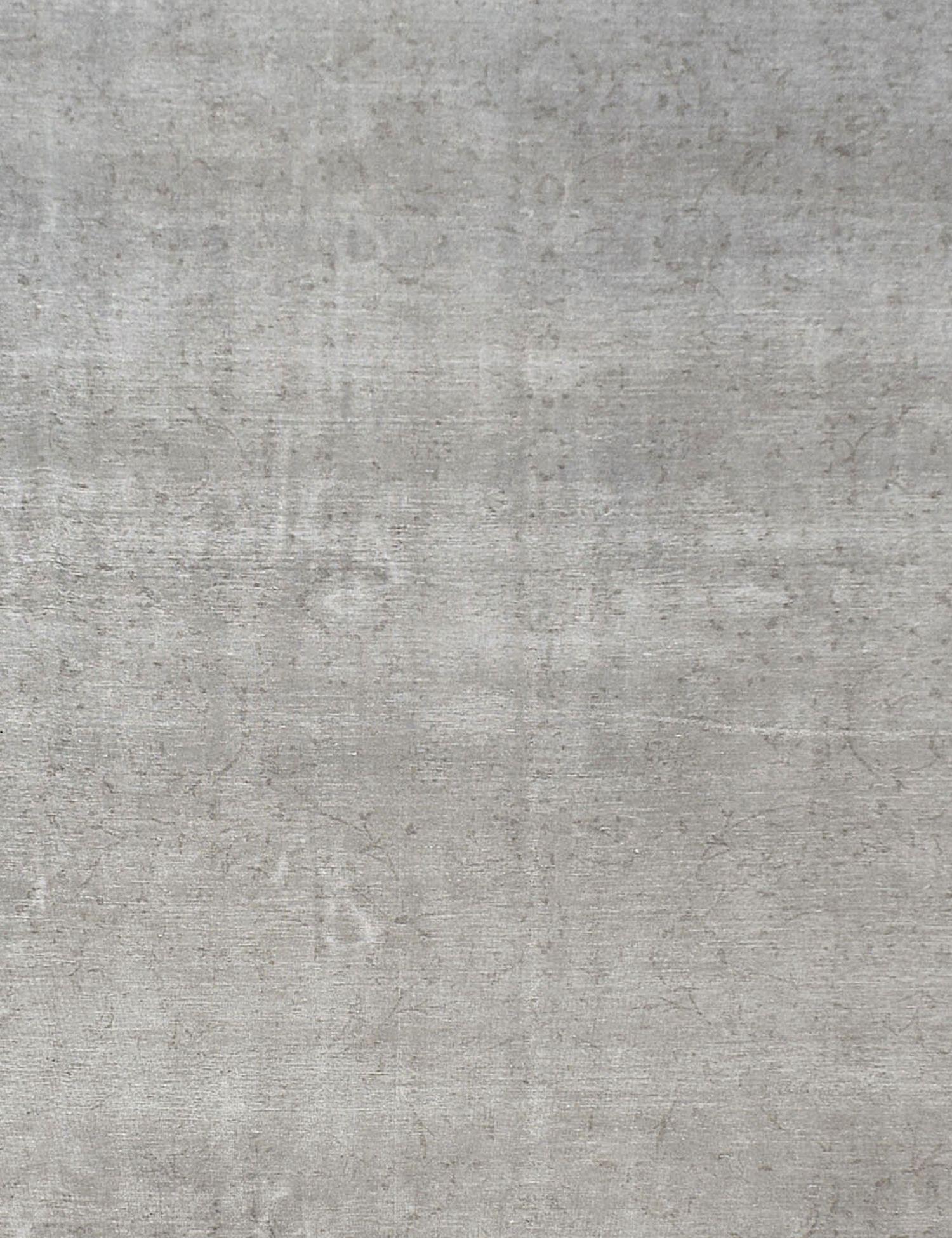 Tappeto Vintage  grigo <br/>531 x 342 cm