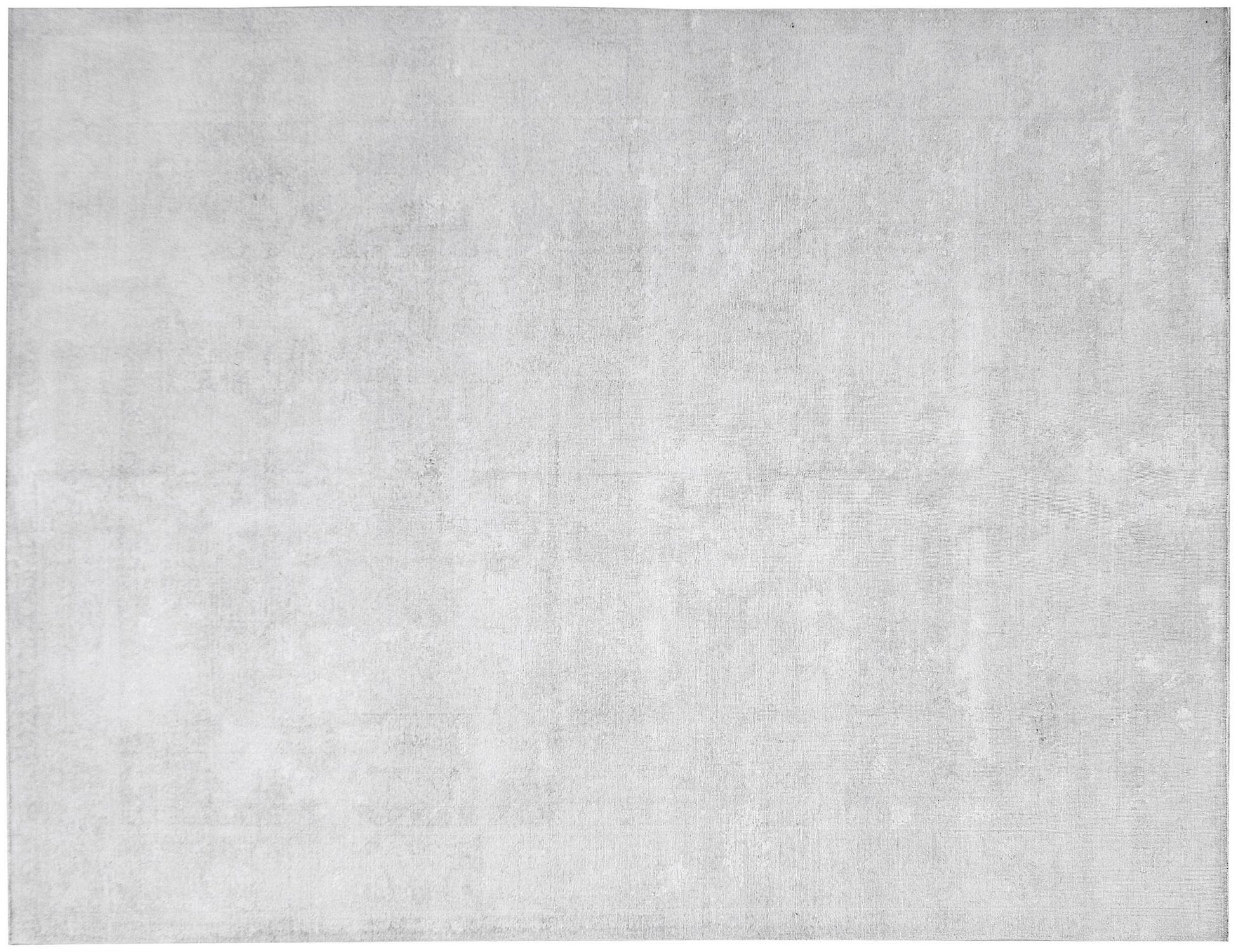 Vintage Teppich   <br/>400 x 297 cm