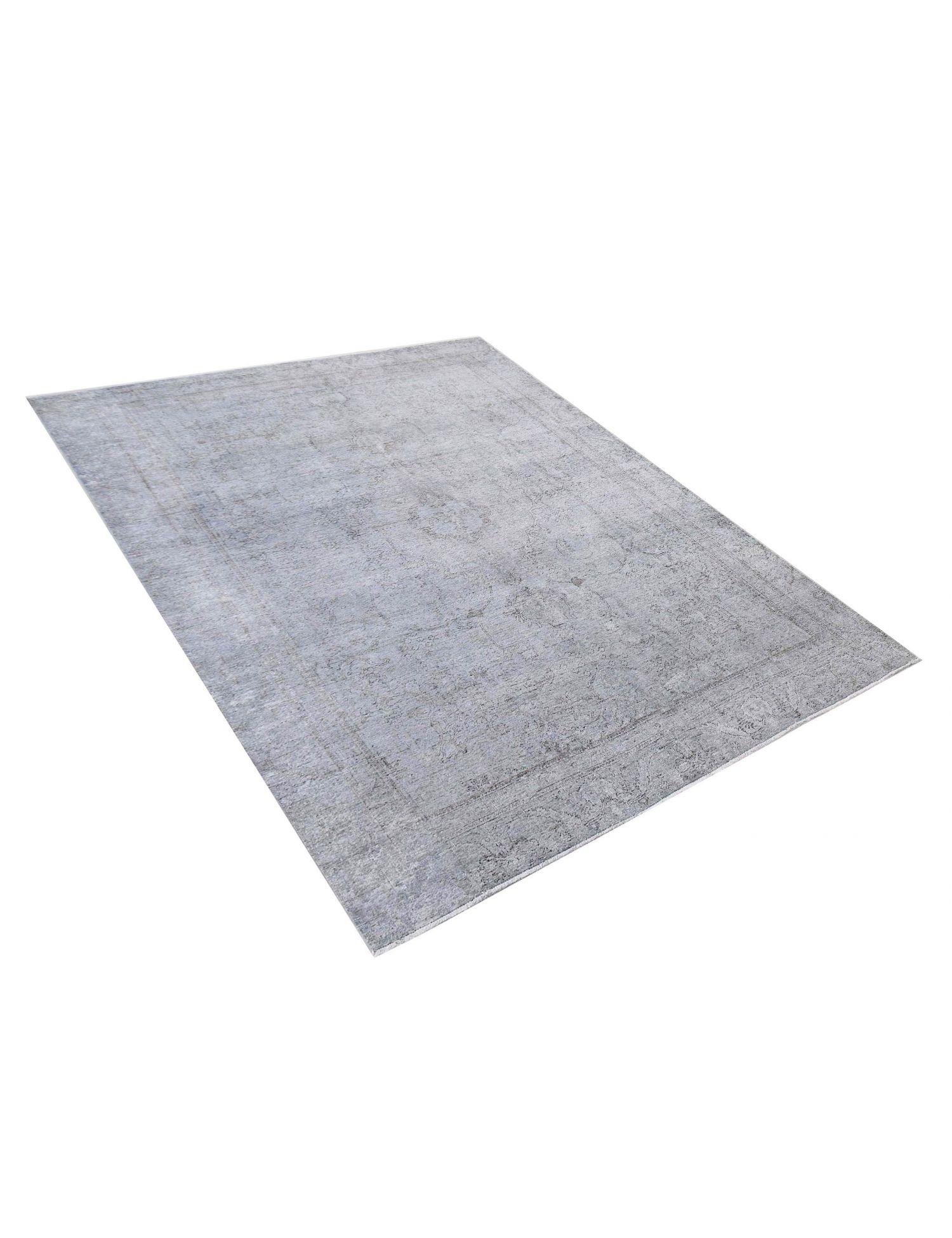 Vintage Teppich  grau <br/>336 x 246 cm