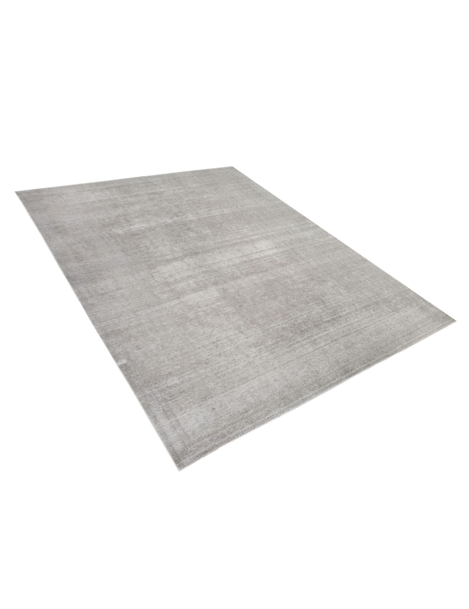 Vintage Teppich  grau <br/>490 x 330 cm