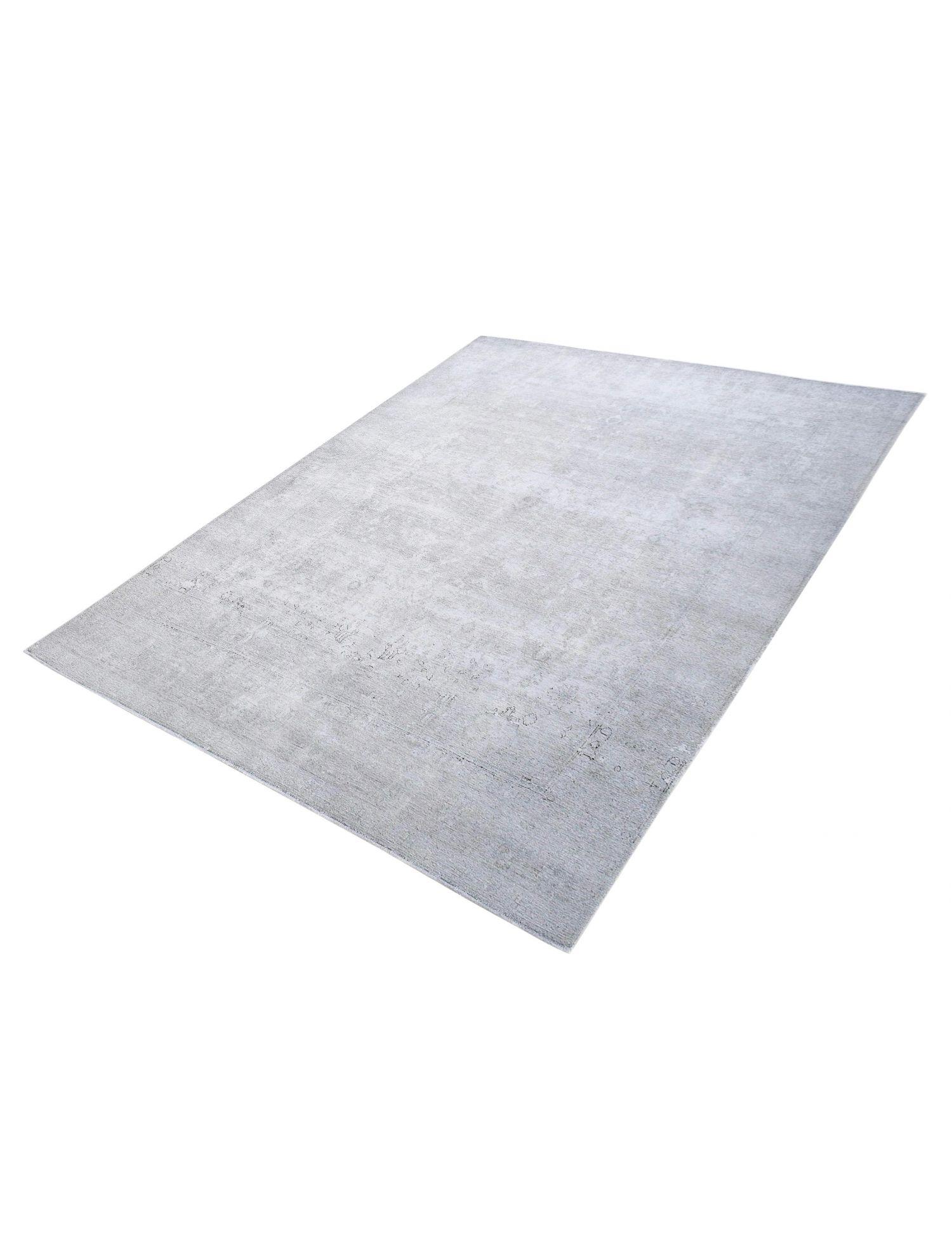 Vintage Teppich  grau <br/>380 x 295 cm