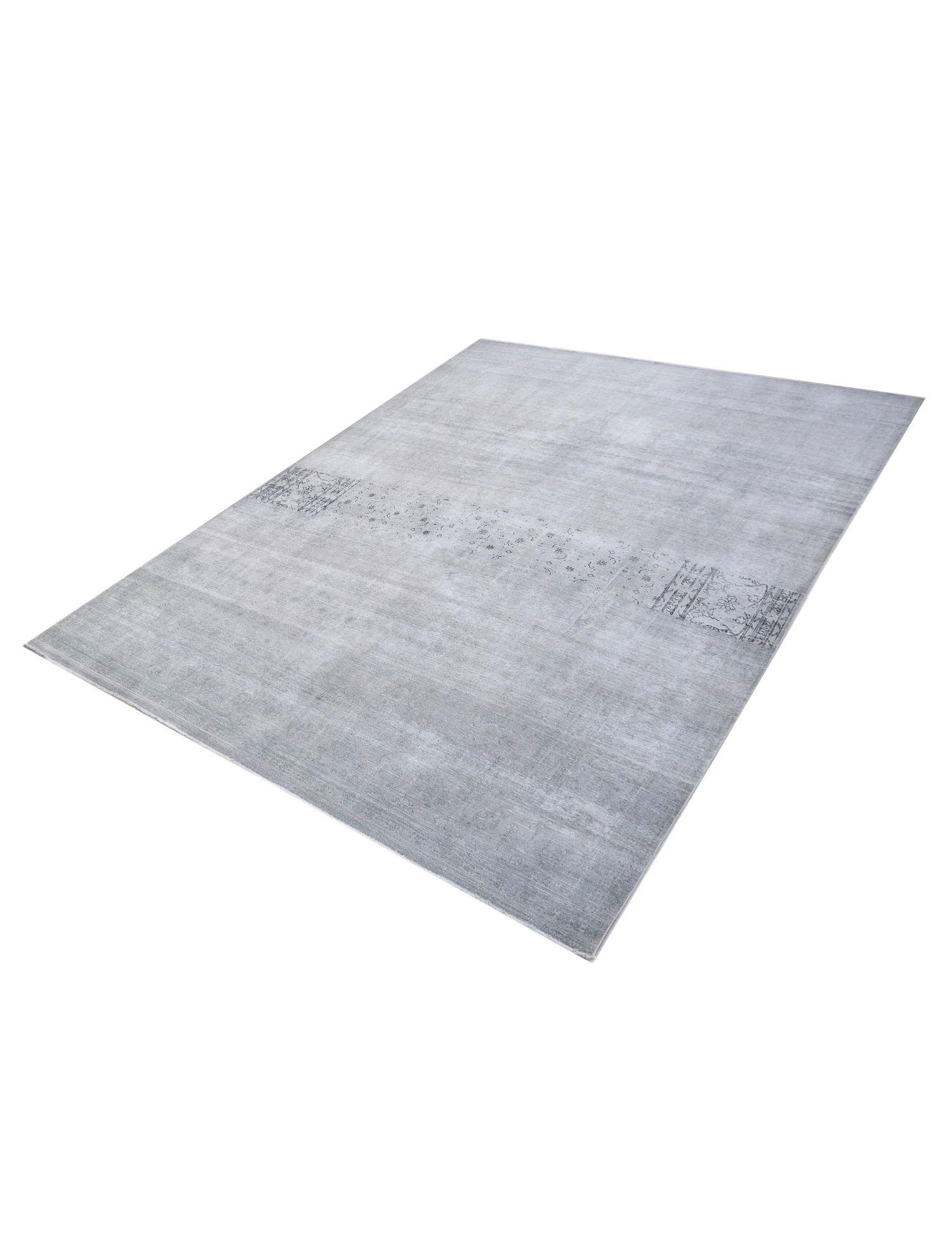 Vintage Teppich  grau <br/>384 x 292 cm