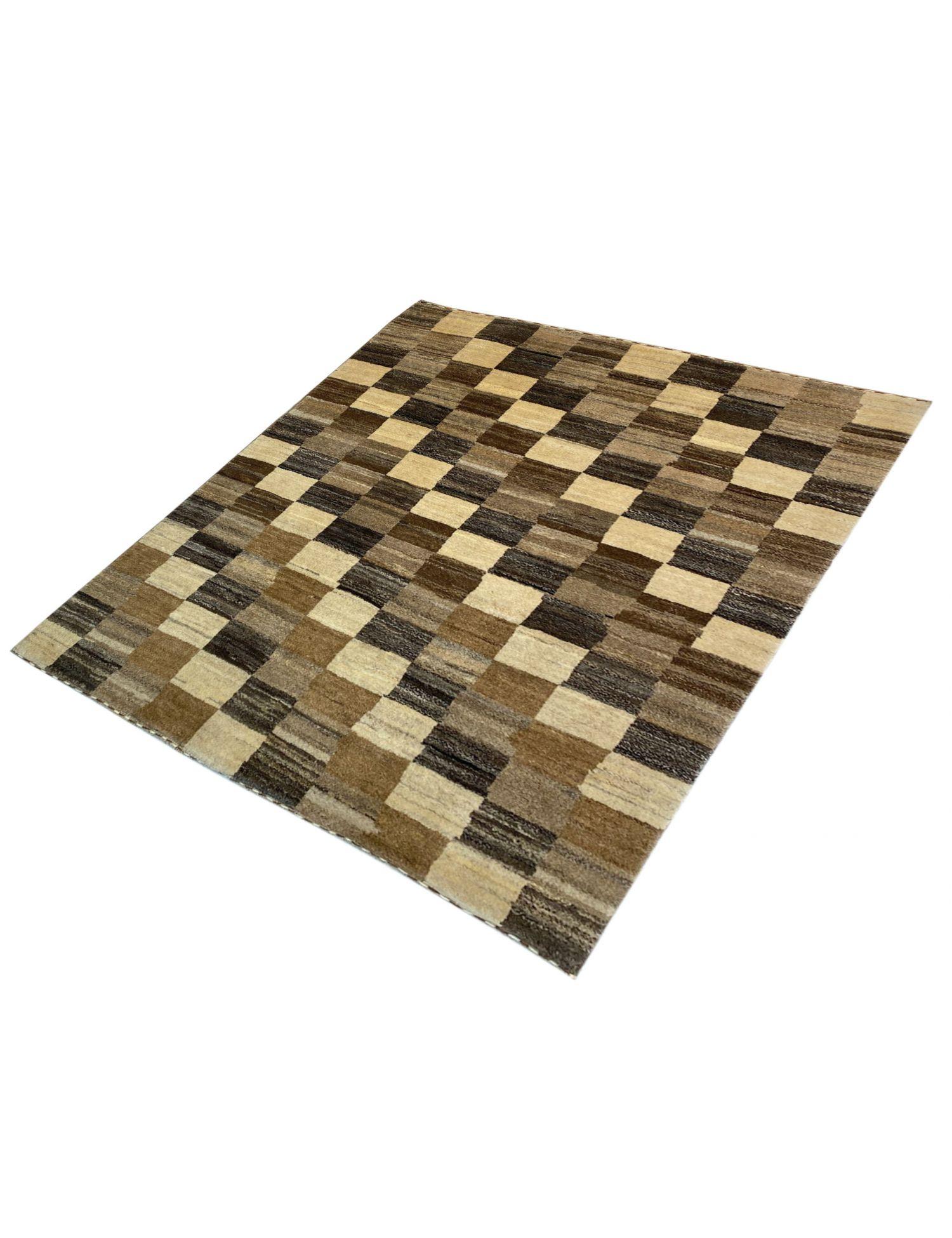 Moderne Teppiche   <br/>143 x 110 cm