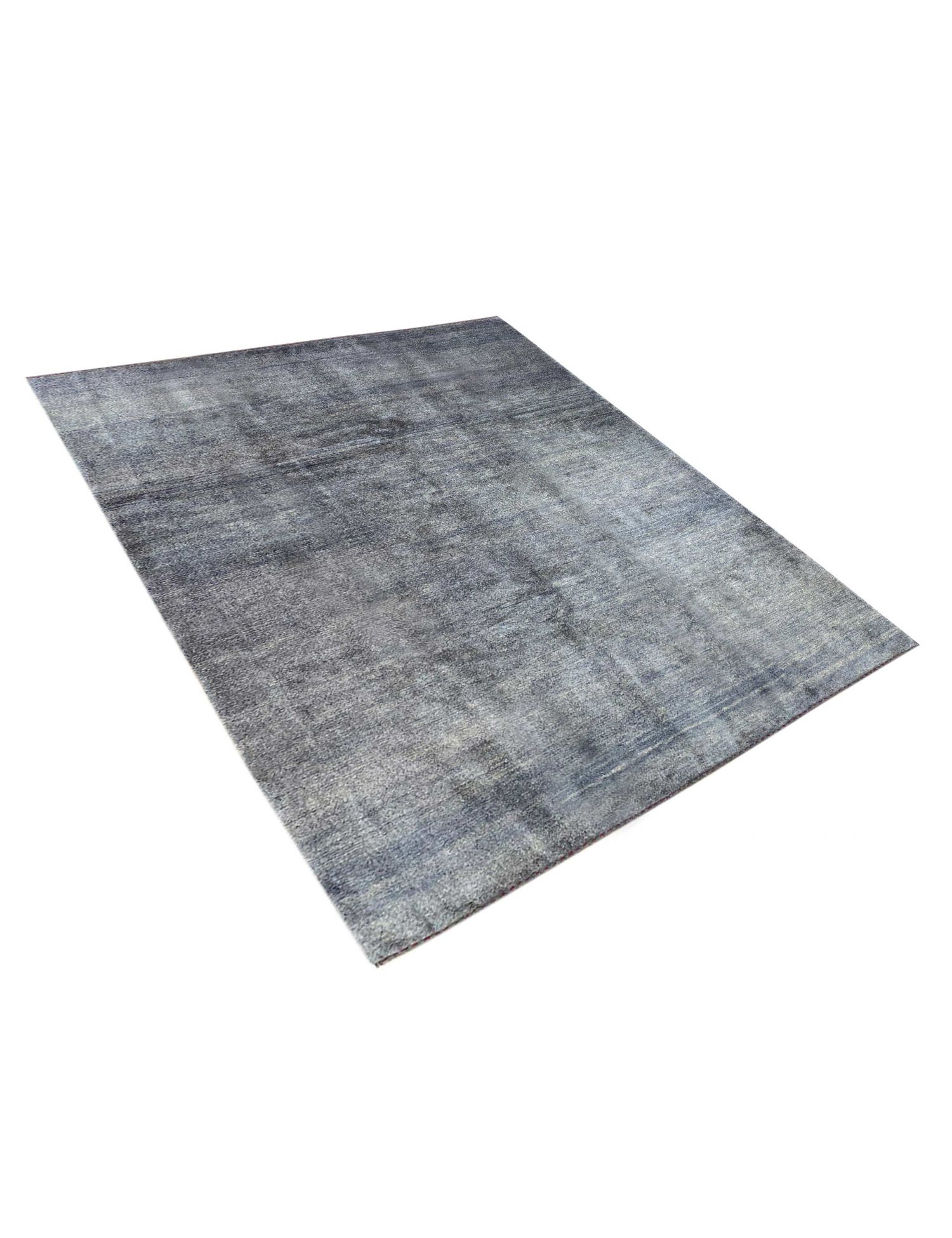 Moderne Teppiche  blau <br/>290 x 234 cm