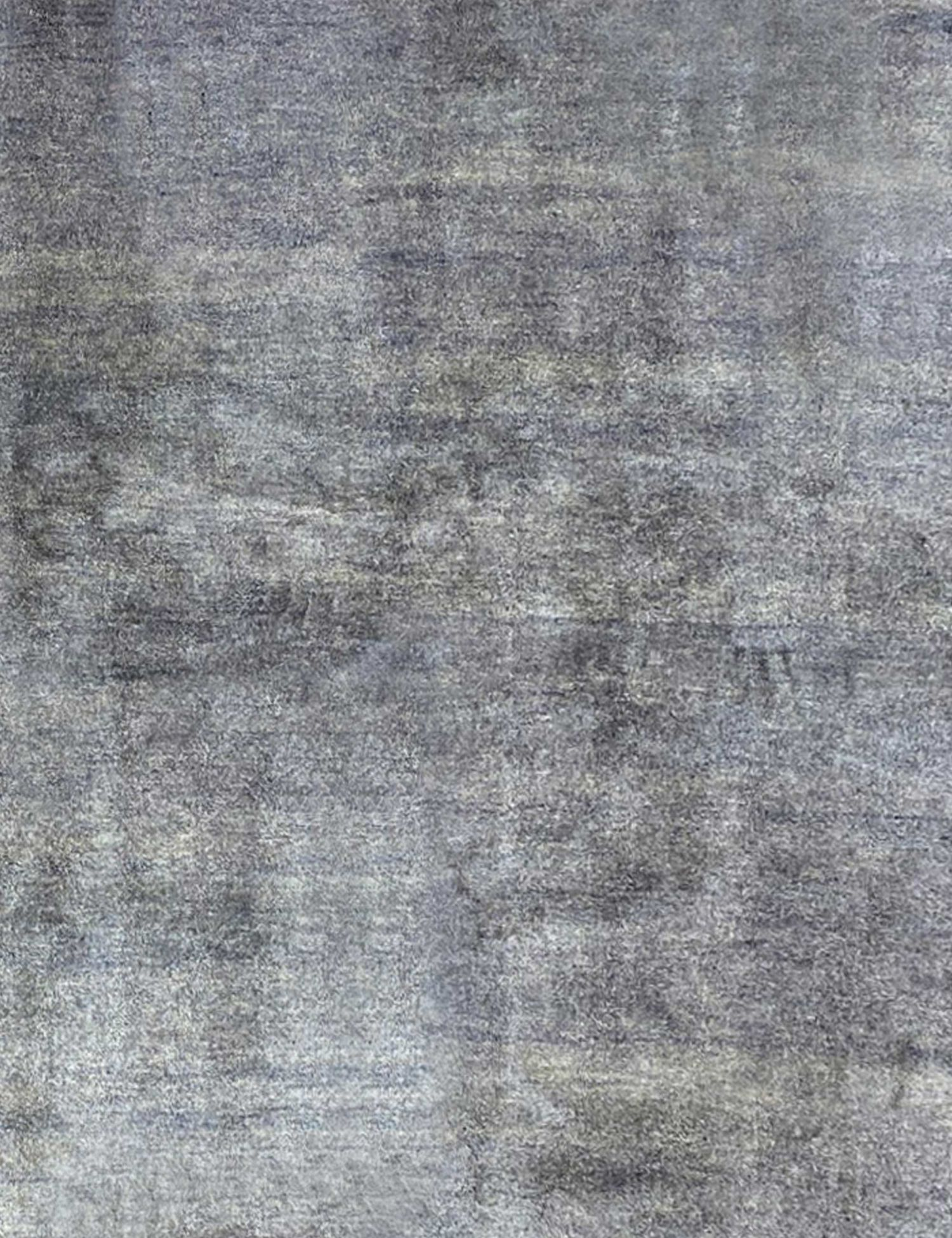Moderne Teppiche  blau <br/>224 x 183 cm