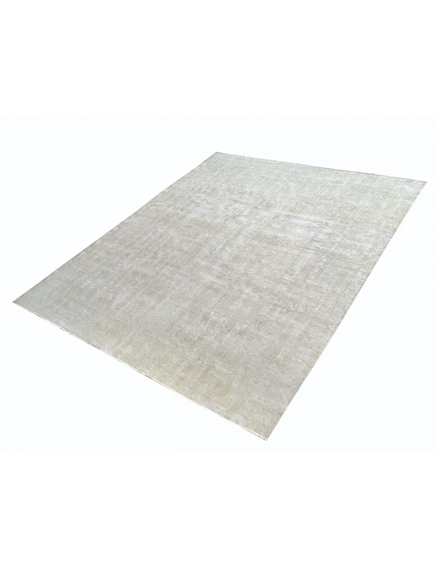 Vintage Teppich  beige <br/>453 x 335 cm