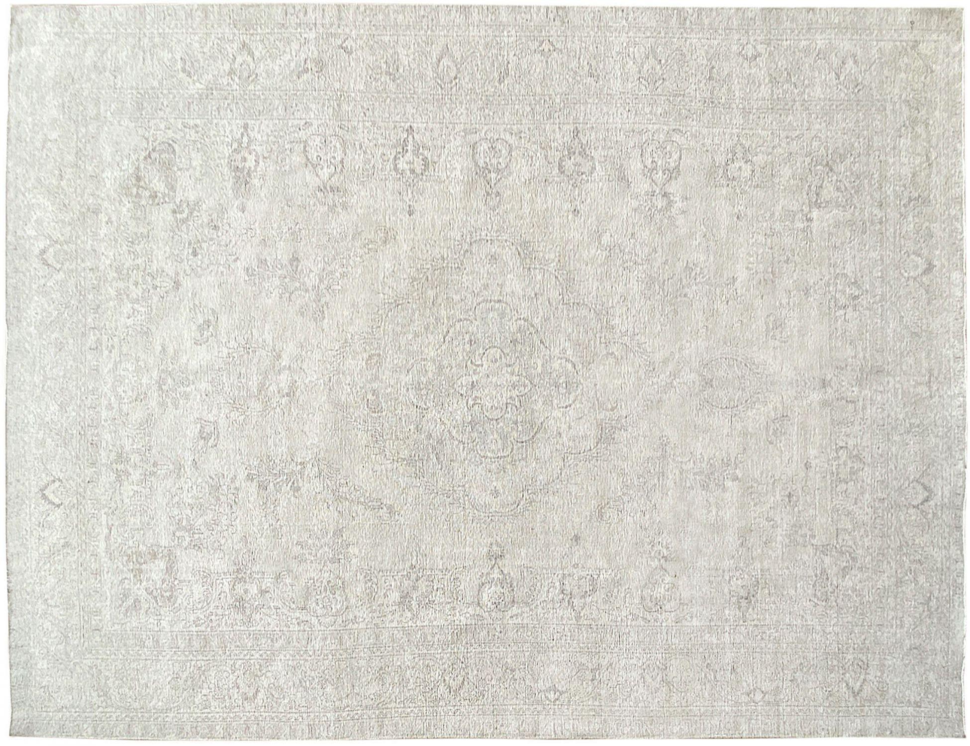 Tappeto Vintage   <br/>463 x 297 cm