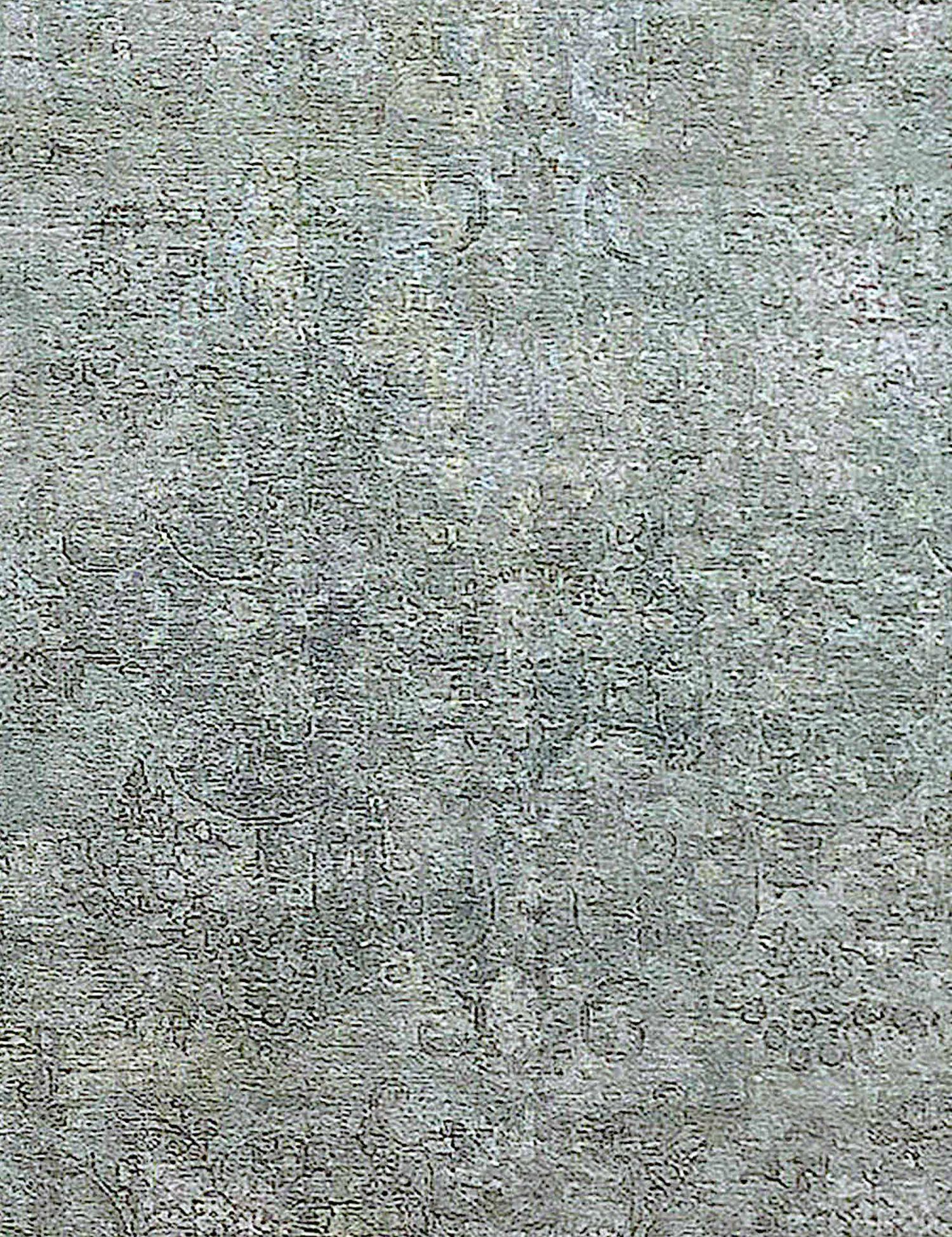 Tappeto Vintage   <br/>378 x 293 cm