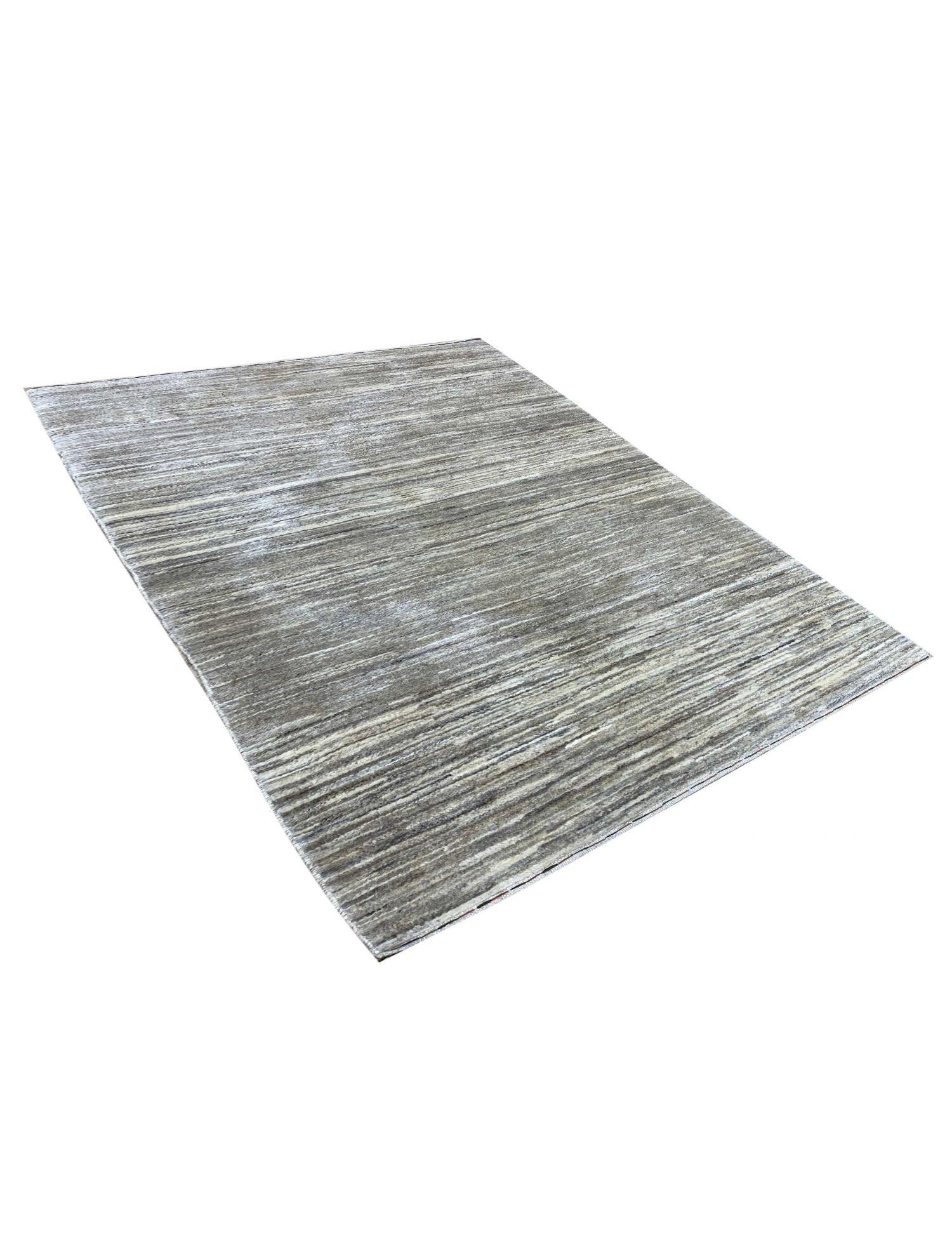 Modern carpet  braun <br/>192 x 85 cm