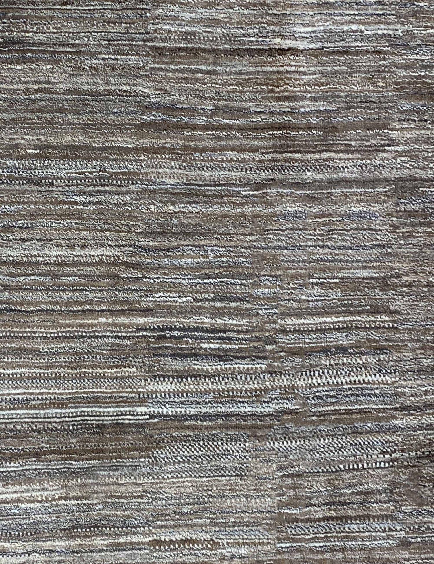 Moderne Teppiche  grau <br/>200 x 155 cm