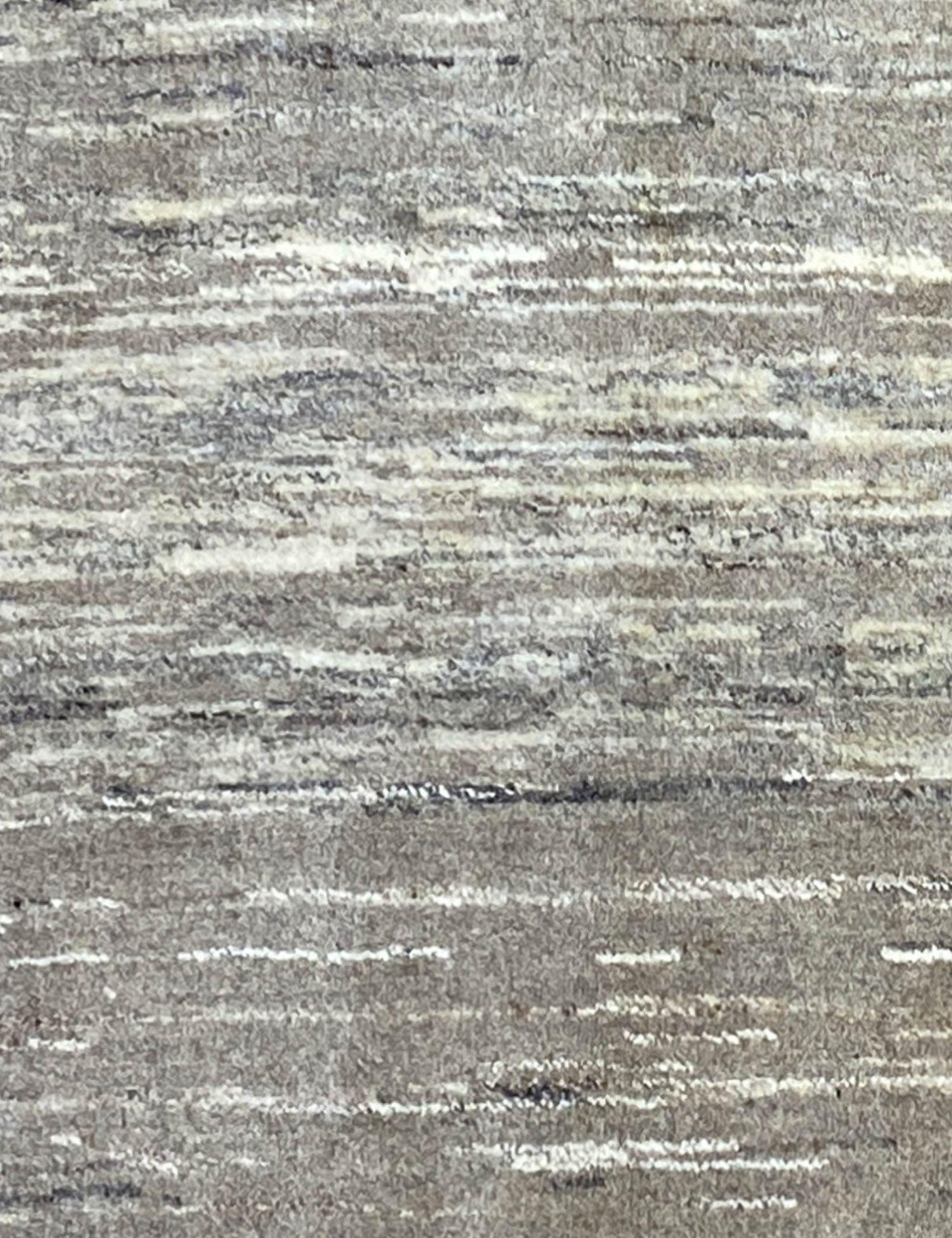 Moderne Teppiche  grau <br/>123 x 91 cm