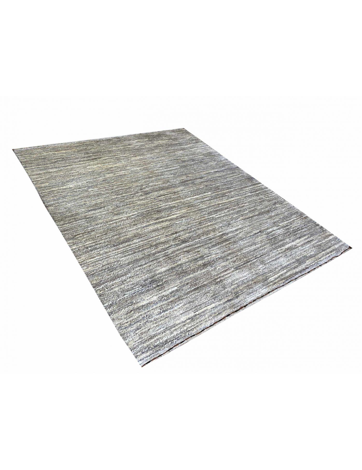 Moderne Teppiche  braun <br/>142 x 103 cm