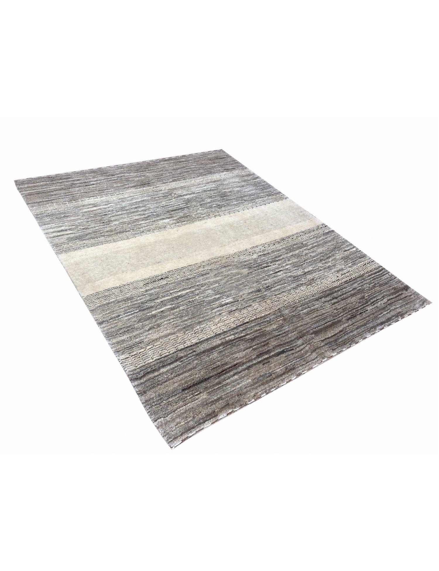 Moderne Teppiche  beige <br/>145 x 106 cm
