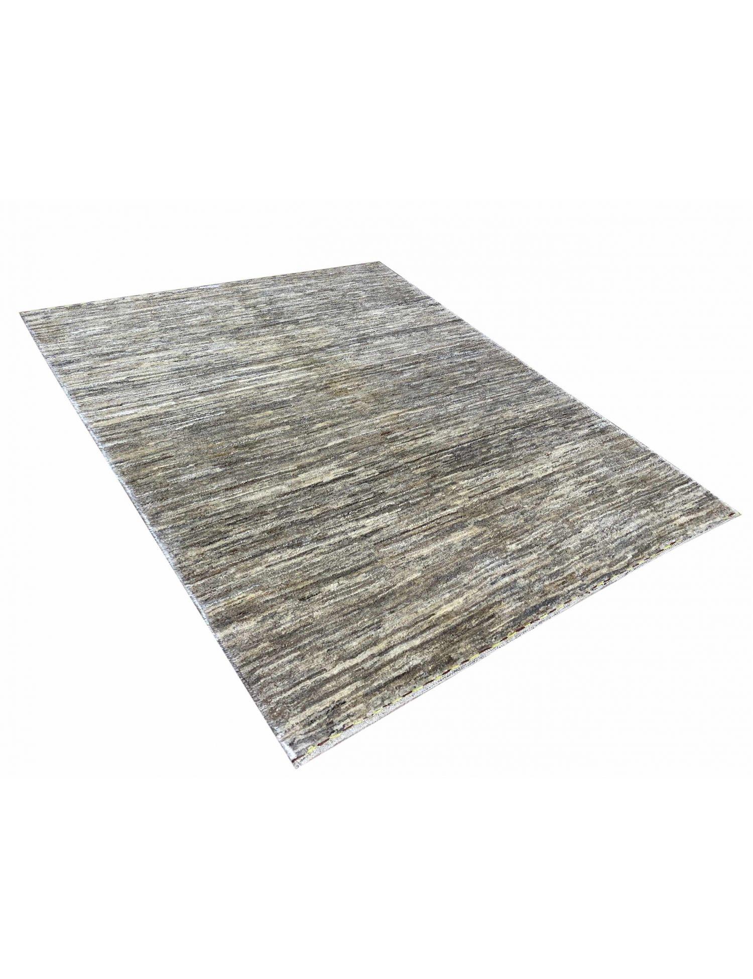 Moderne Teppiche  braun <br/>143 x 105 cm