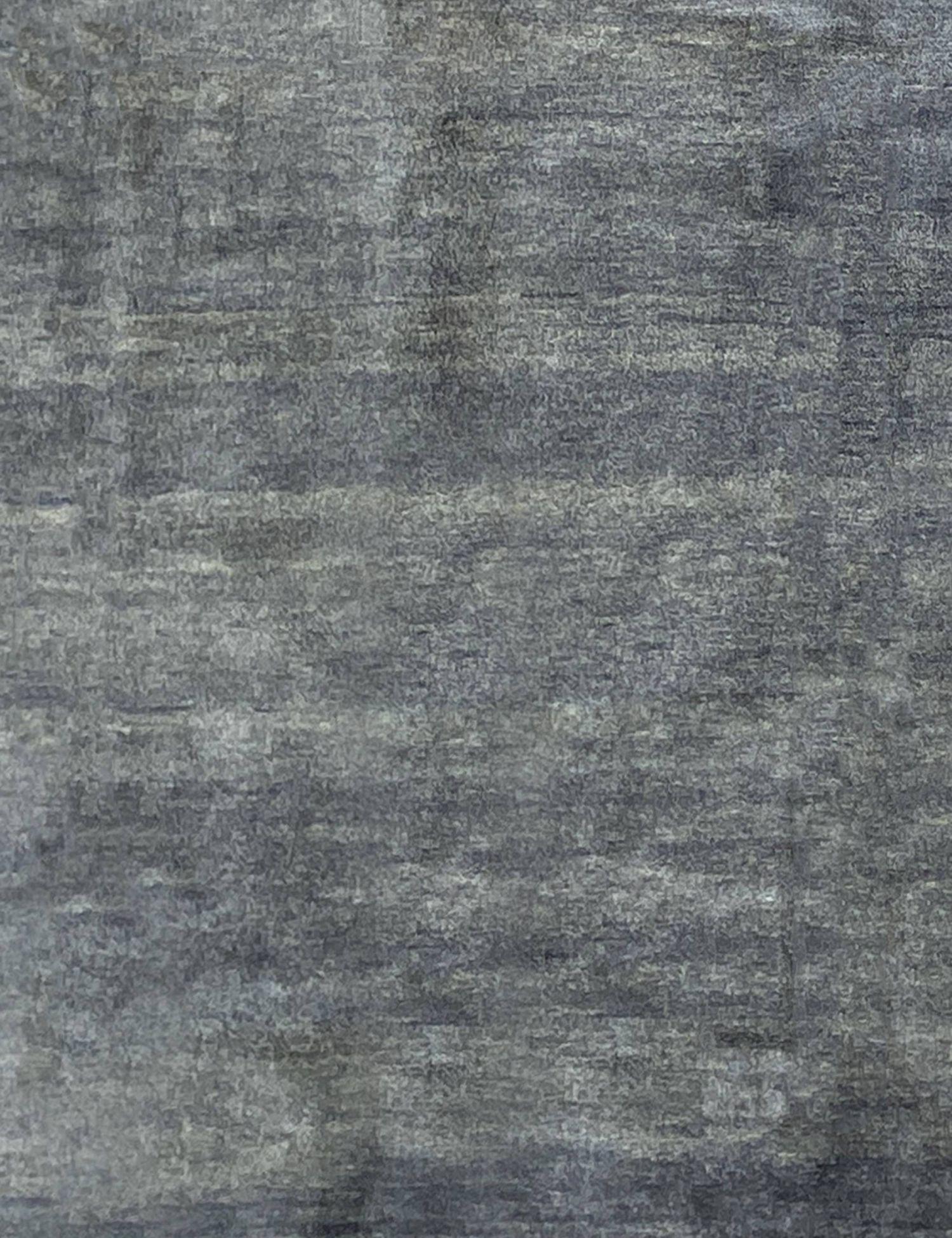 Moderne Teppiche  blau <br/>240 x 178 cm