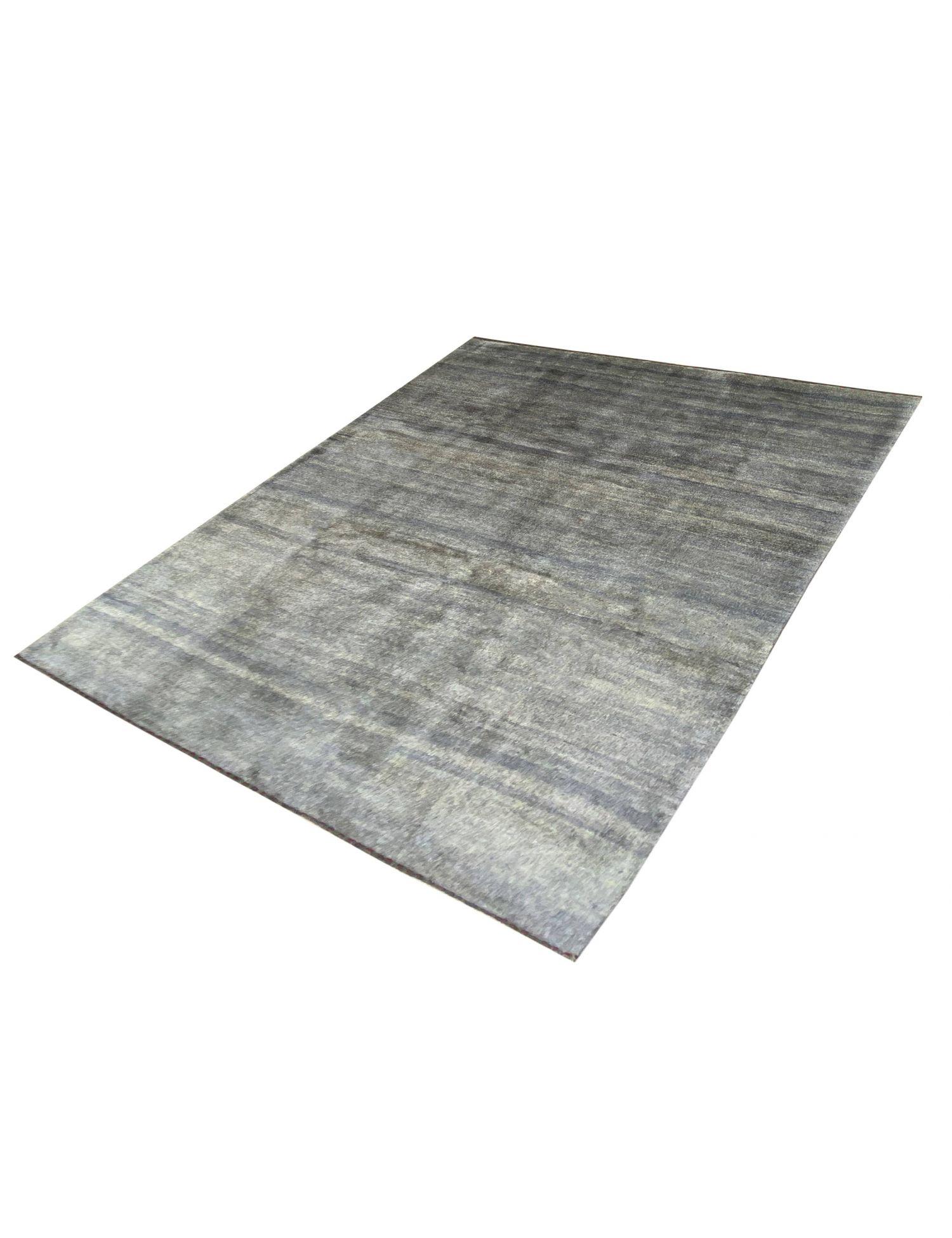 Moderne Teppiche  braun <br/>240 x 183 cm