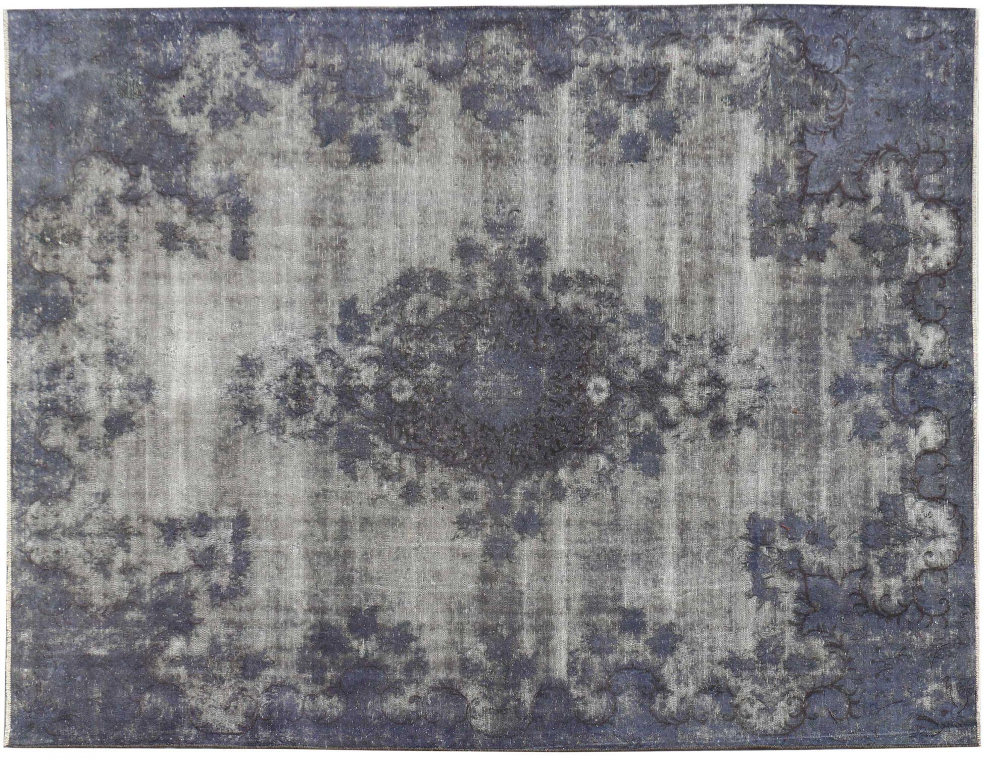 Vintage Perserteppich  grau <br/>295 x 205 cm