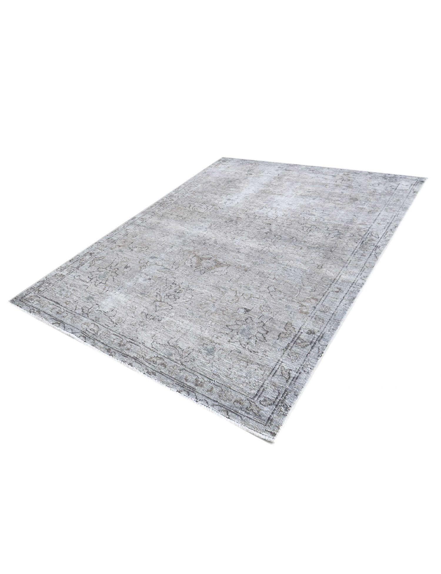 Vintage Perserteppich  grau <br/>166 x 111 cm