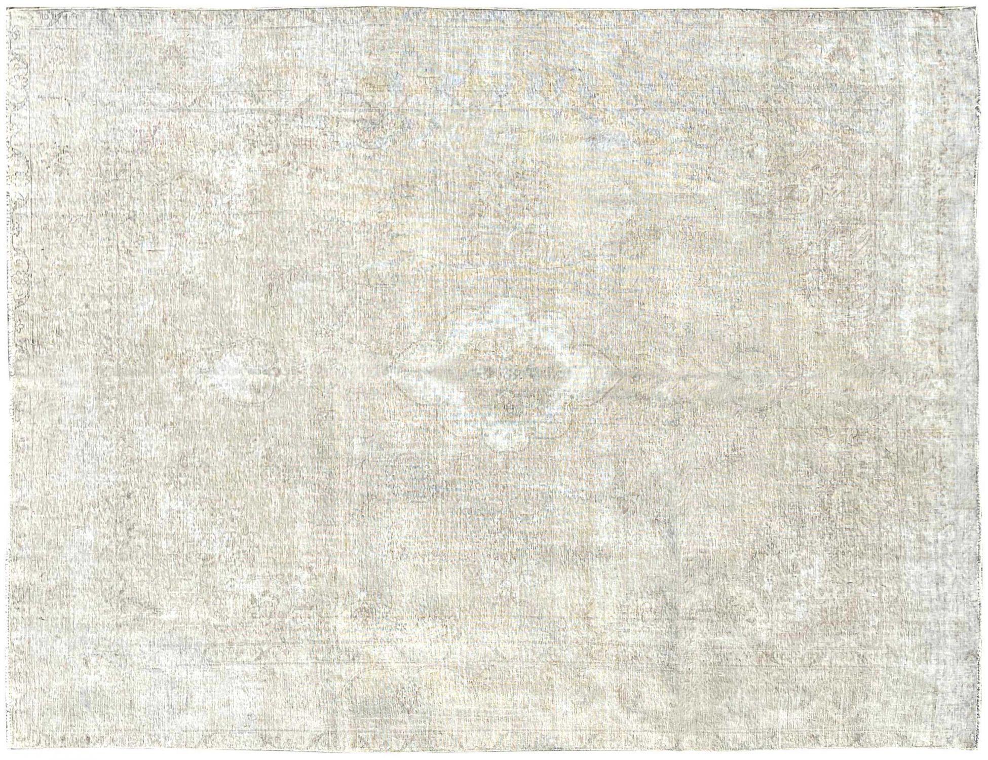 Tappeto Vintage  beige <br/>358 x 278 cm