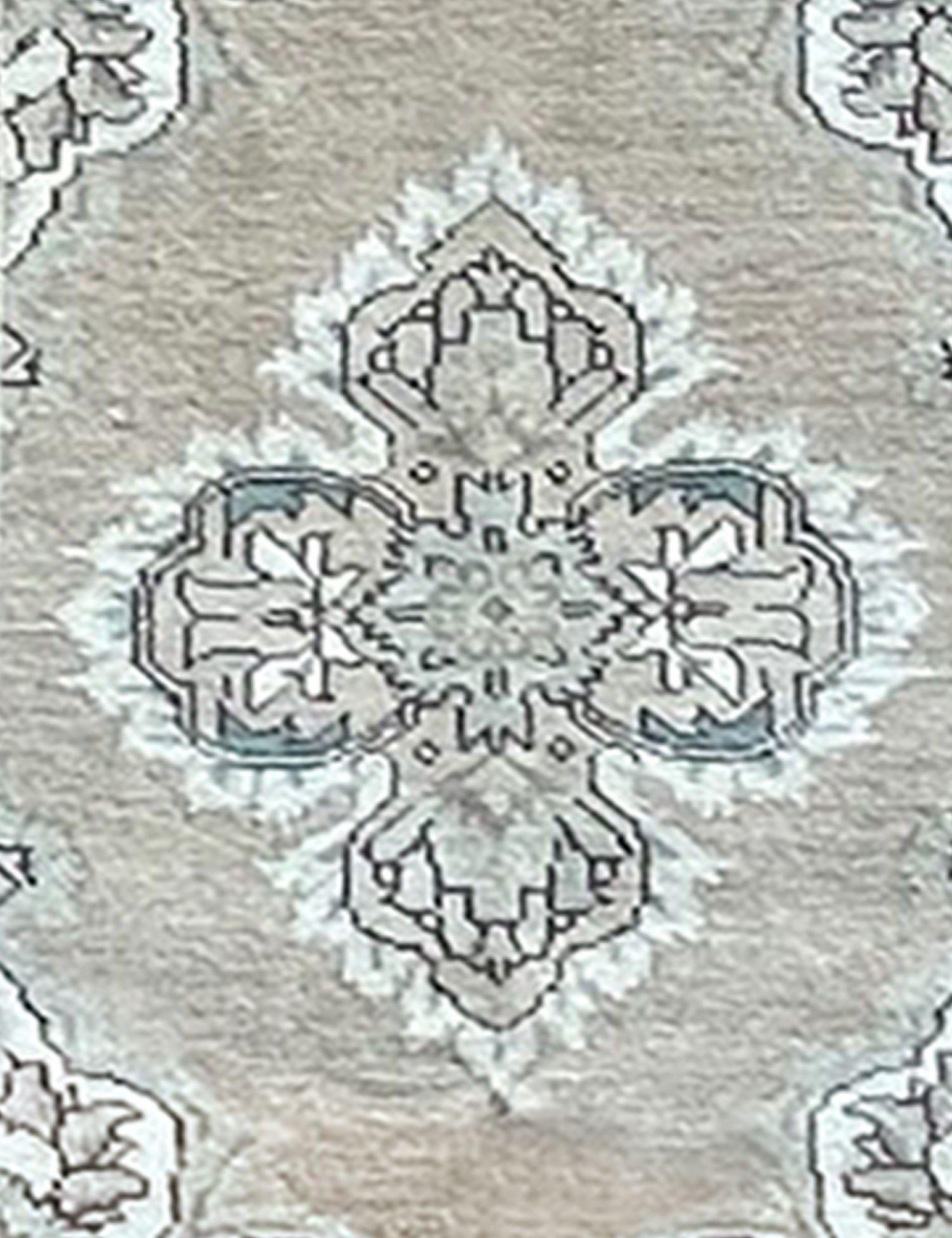 Tappeto Vintage   <br/>398 x 77 cm