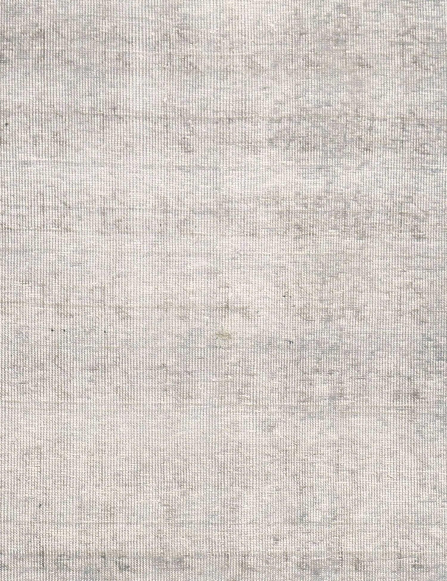 Tappeto Vintage  grigo <br/>137 x 80 cm