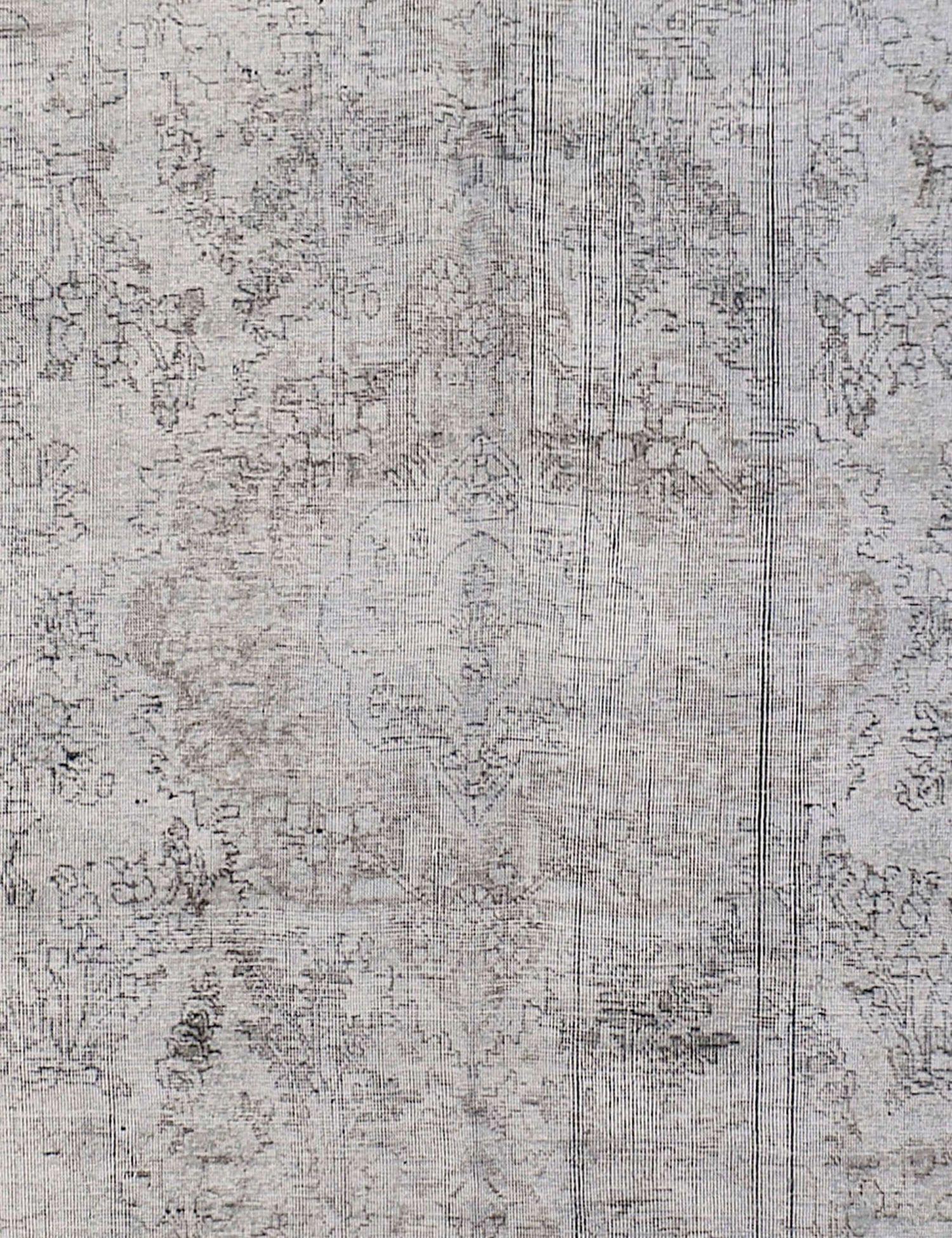Vintage Perserteppich  grau <br/>384 x 285 cm
