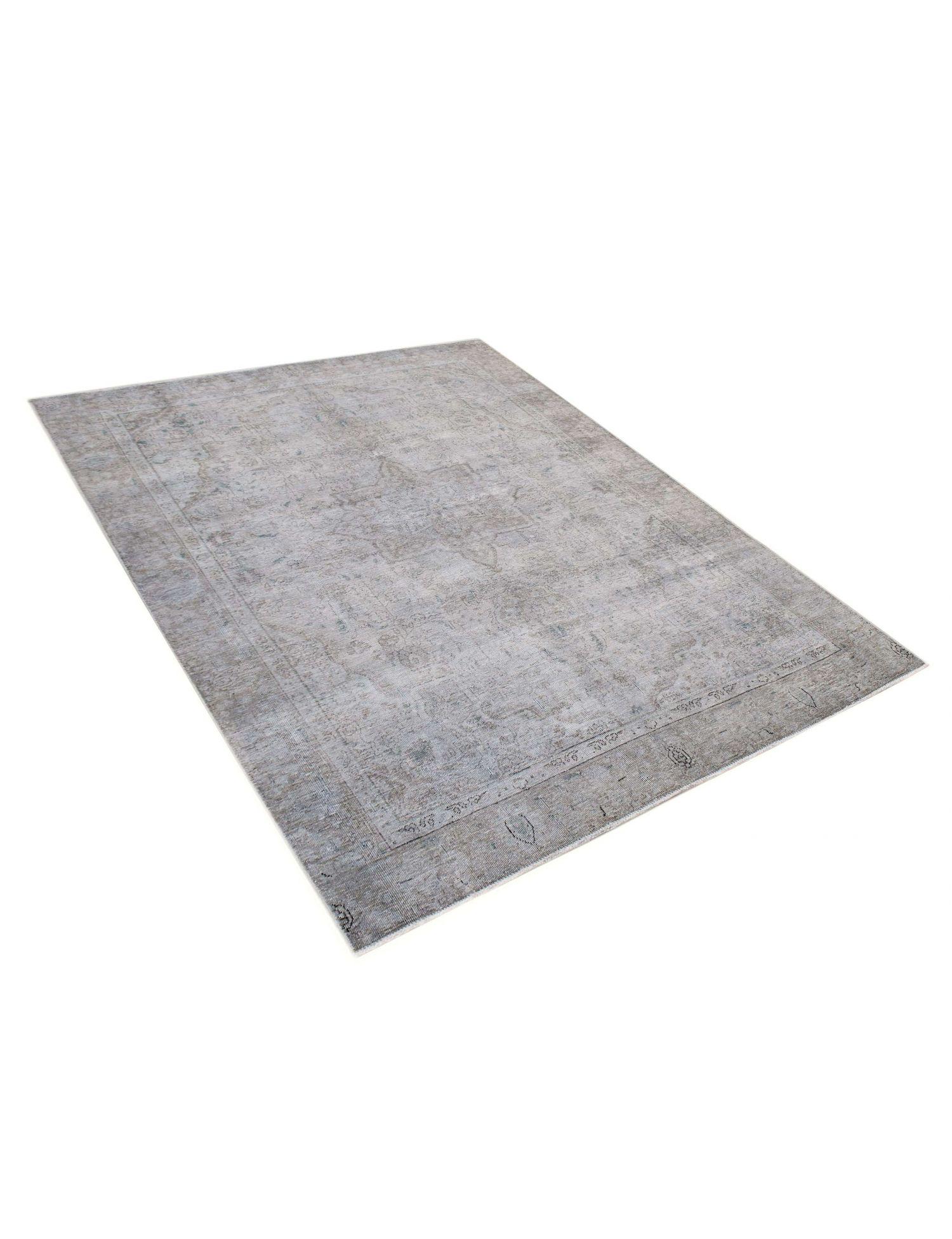 Vintage Perserteppich  grau <br/>263 x 191 cm