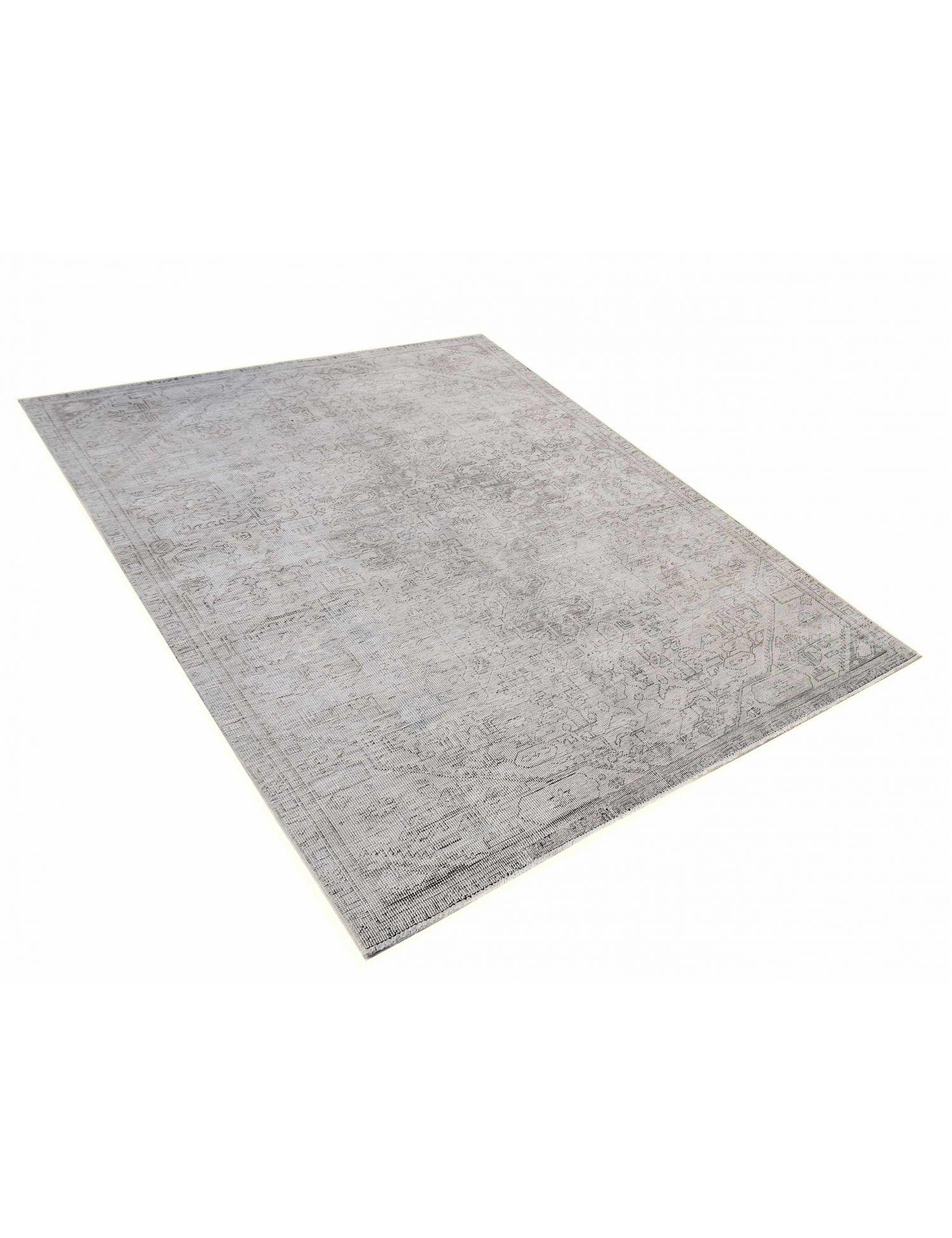 Vintage Perserteppich  grau <br/>260 x 172 cm