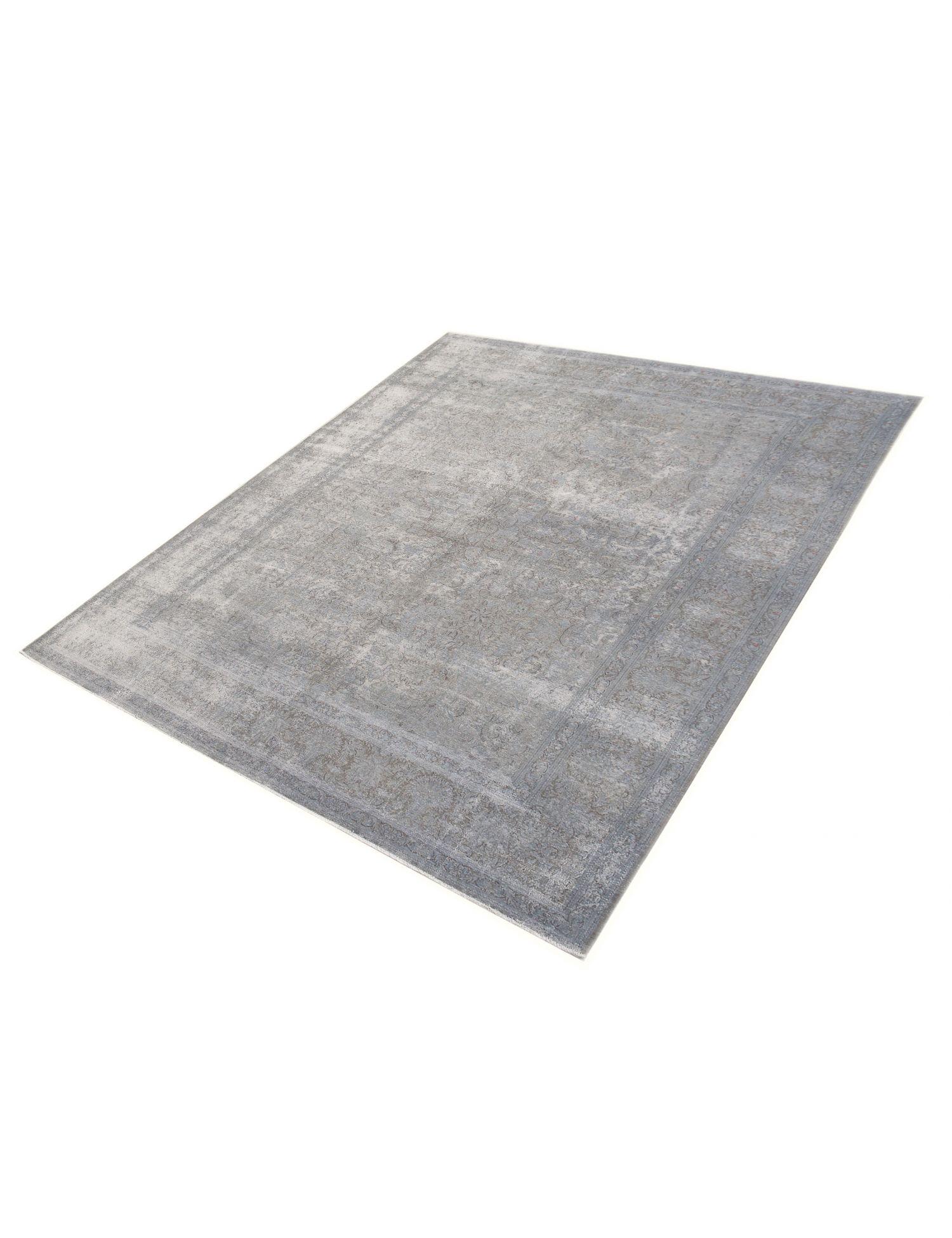 Vintage Perserteppich  grau <br/>391 x 288 cm