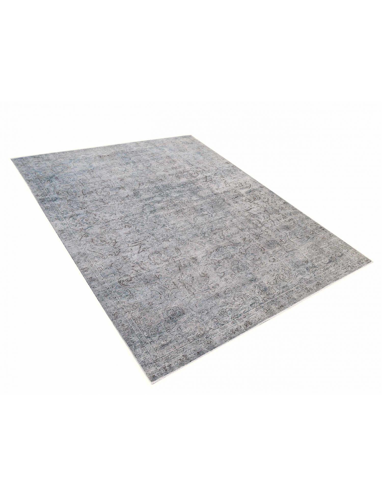 Vintage Perserteppich  grau <br/>317 x 228 cm