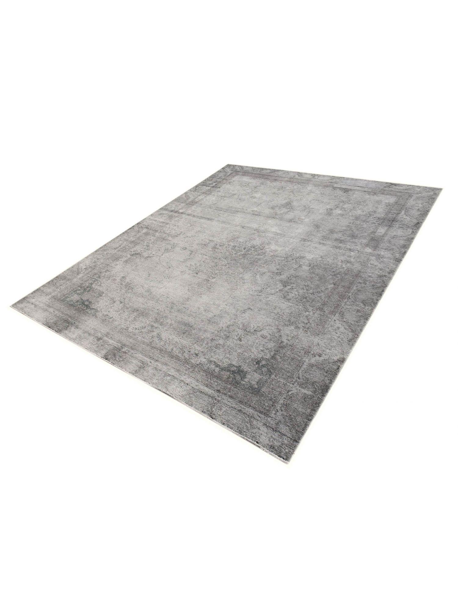 Vintage Perserteppich  grau <br/>338 x 245 cm