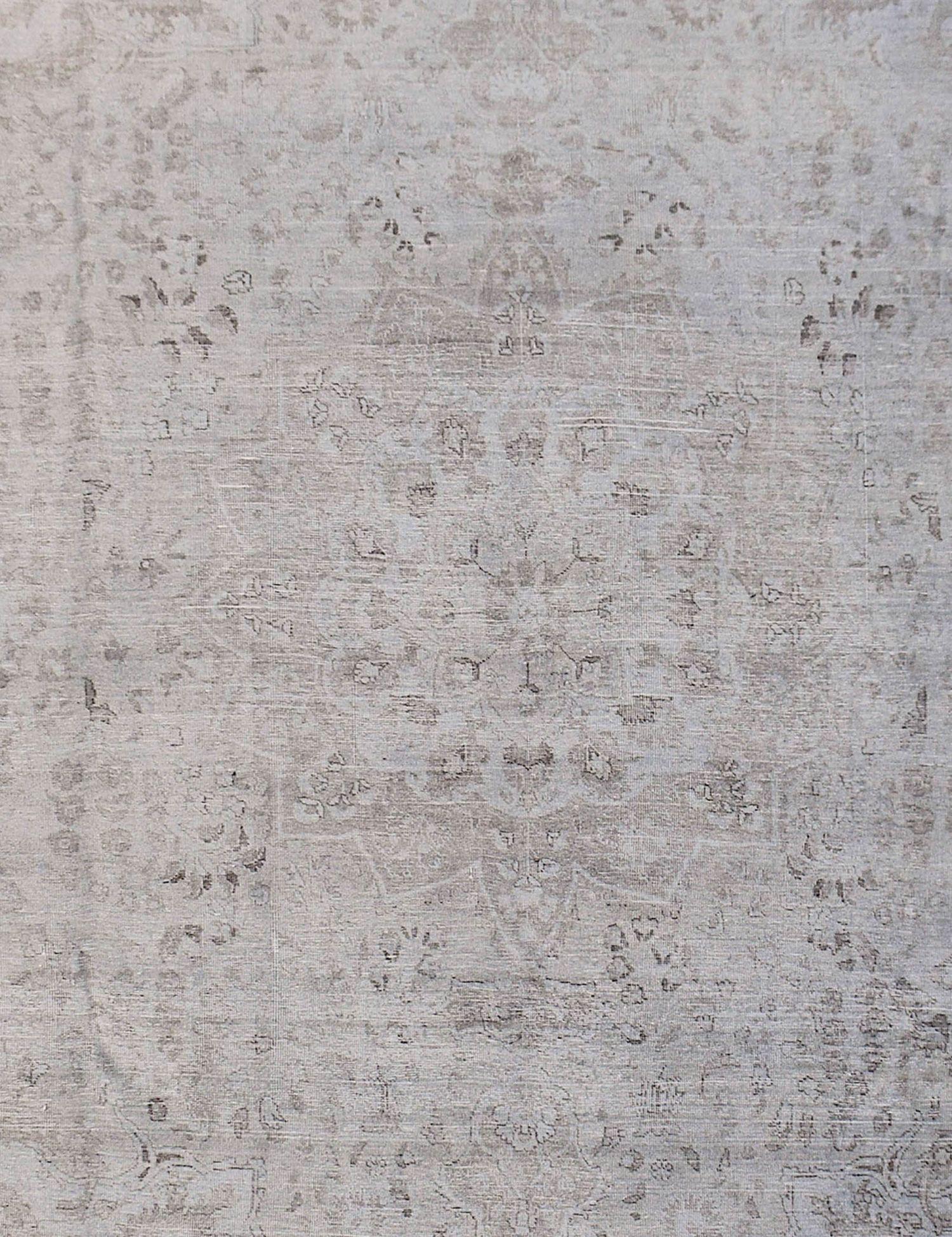 Vintage Perserteppich  grau <br/>352 x 270 cm