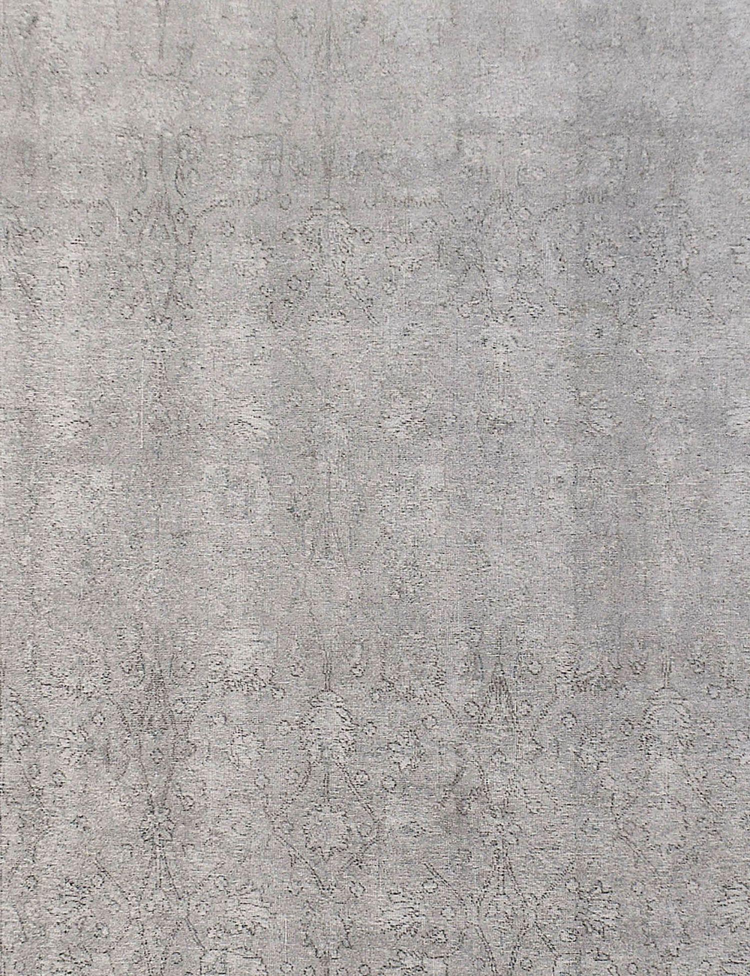 Tappeto Vintage  grigo <br/>393 x 283 cm