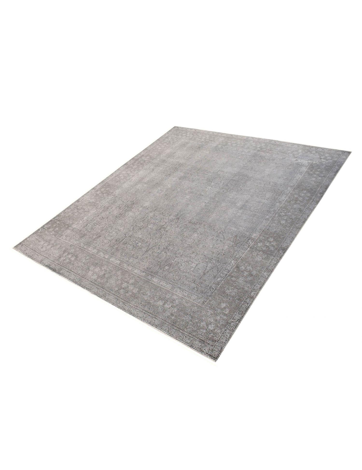 Vintage Perserteppich  grau <br/>393 x 283 cm