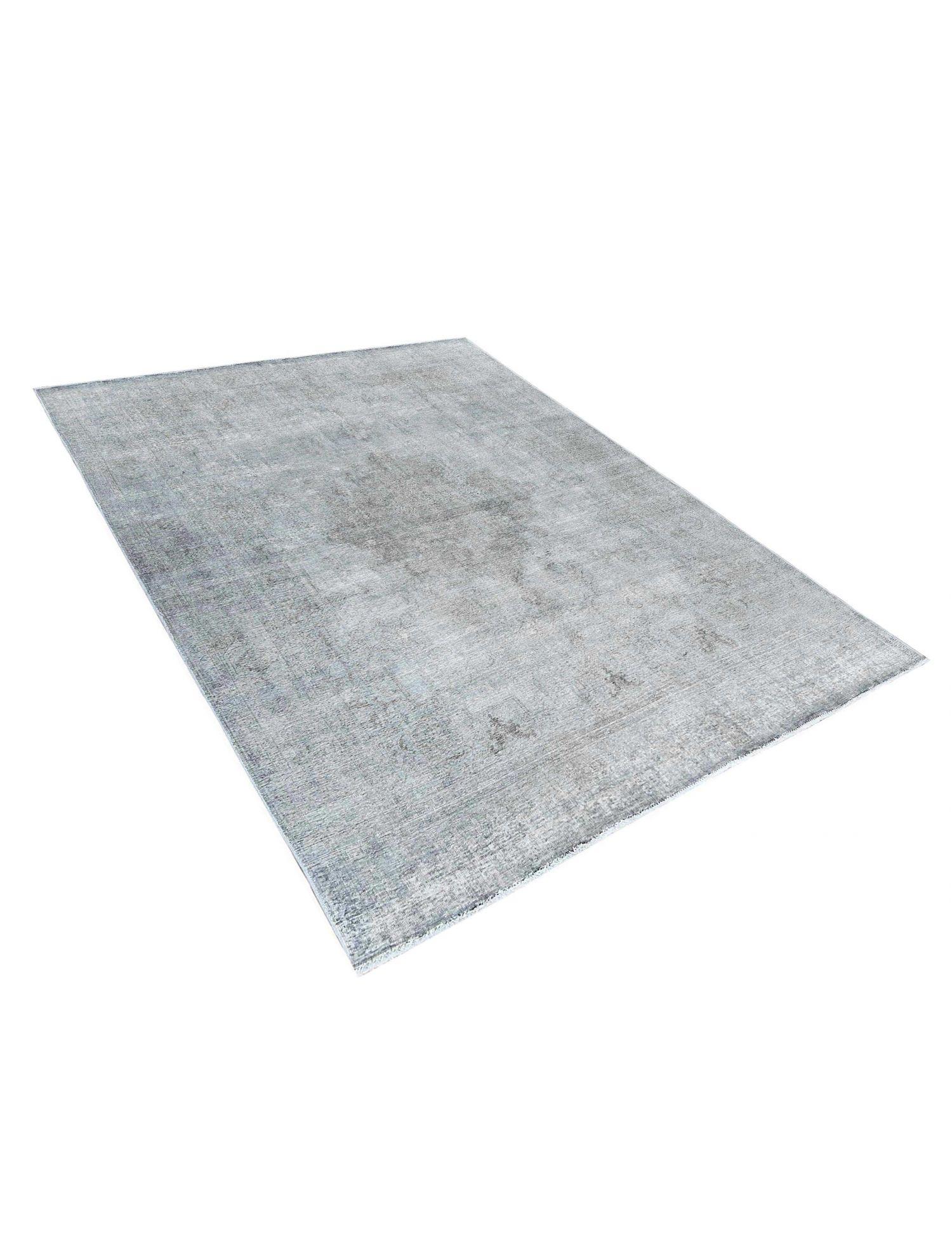 Vintage Perserteppich  grau <br/>385 x 301 cm